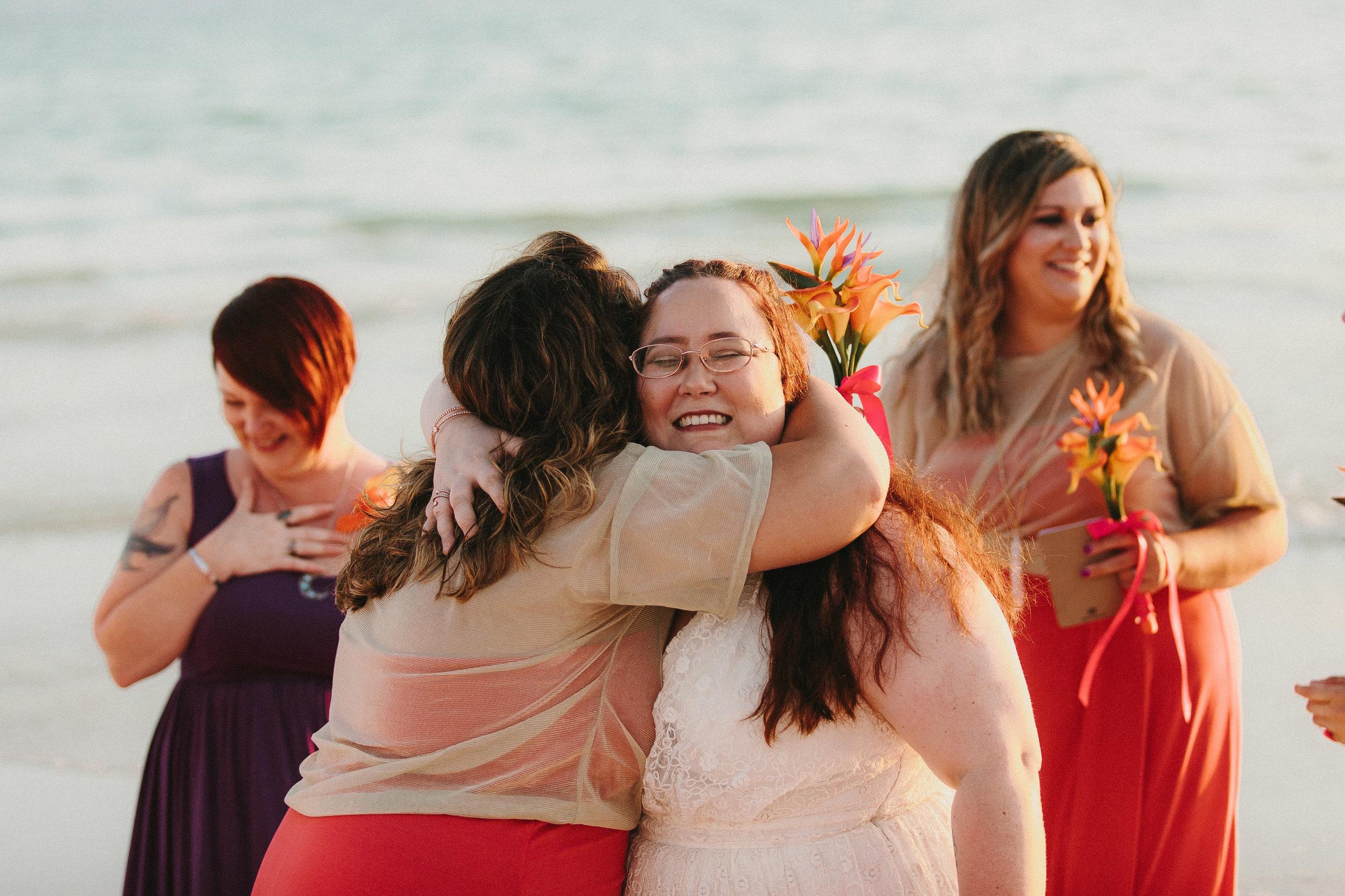 destin_sunset_beach_elopement_intimate_wedding_photographer_florida_documentary_1232.jpg