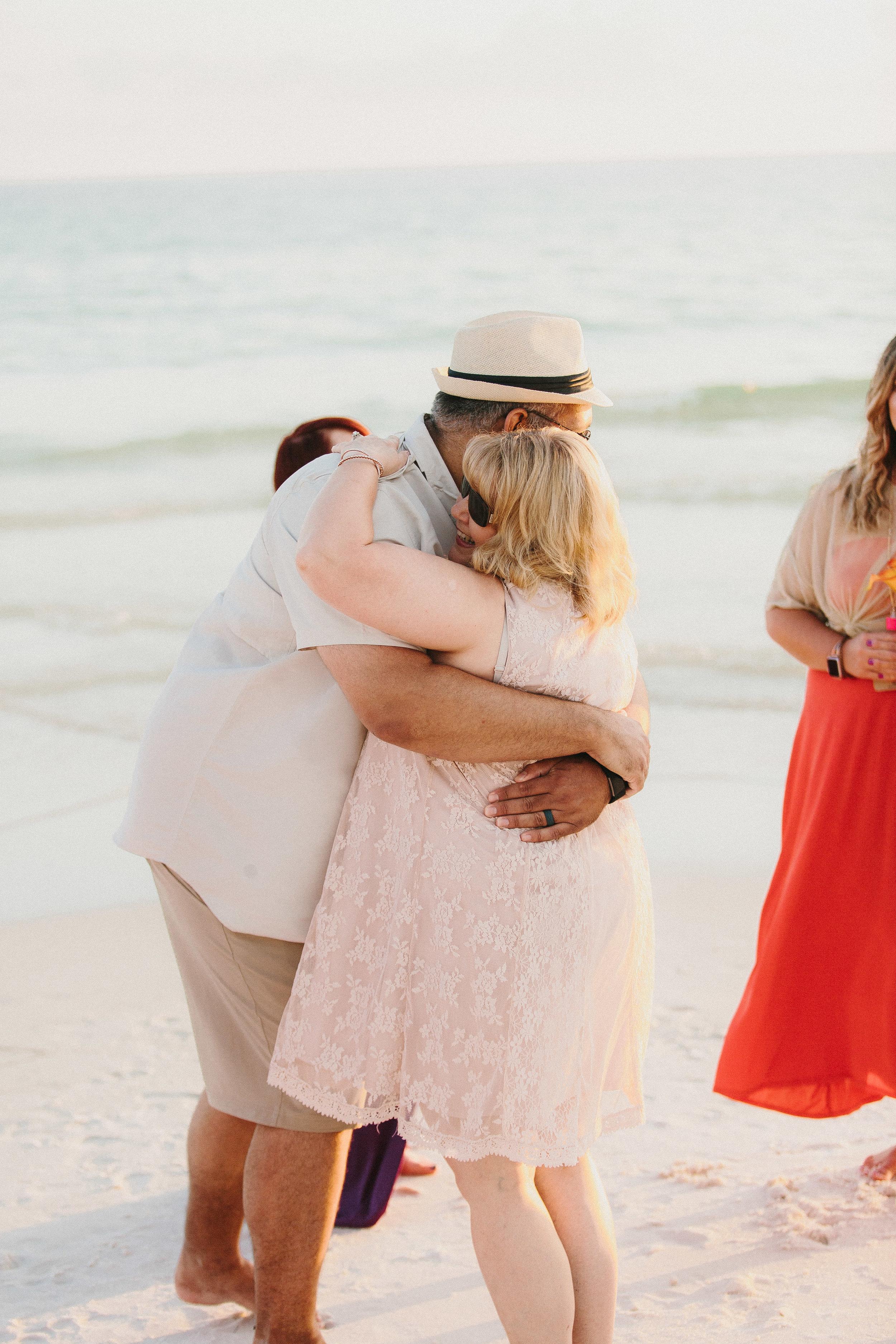 destin_sunset_beach_elopement_intimate_wedding_photographer_florida_documentary_1238.jpg