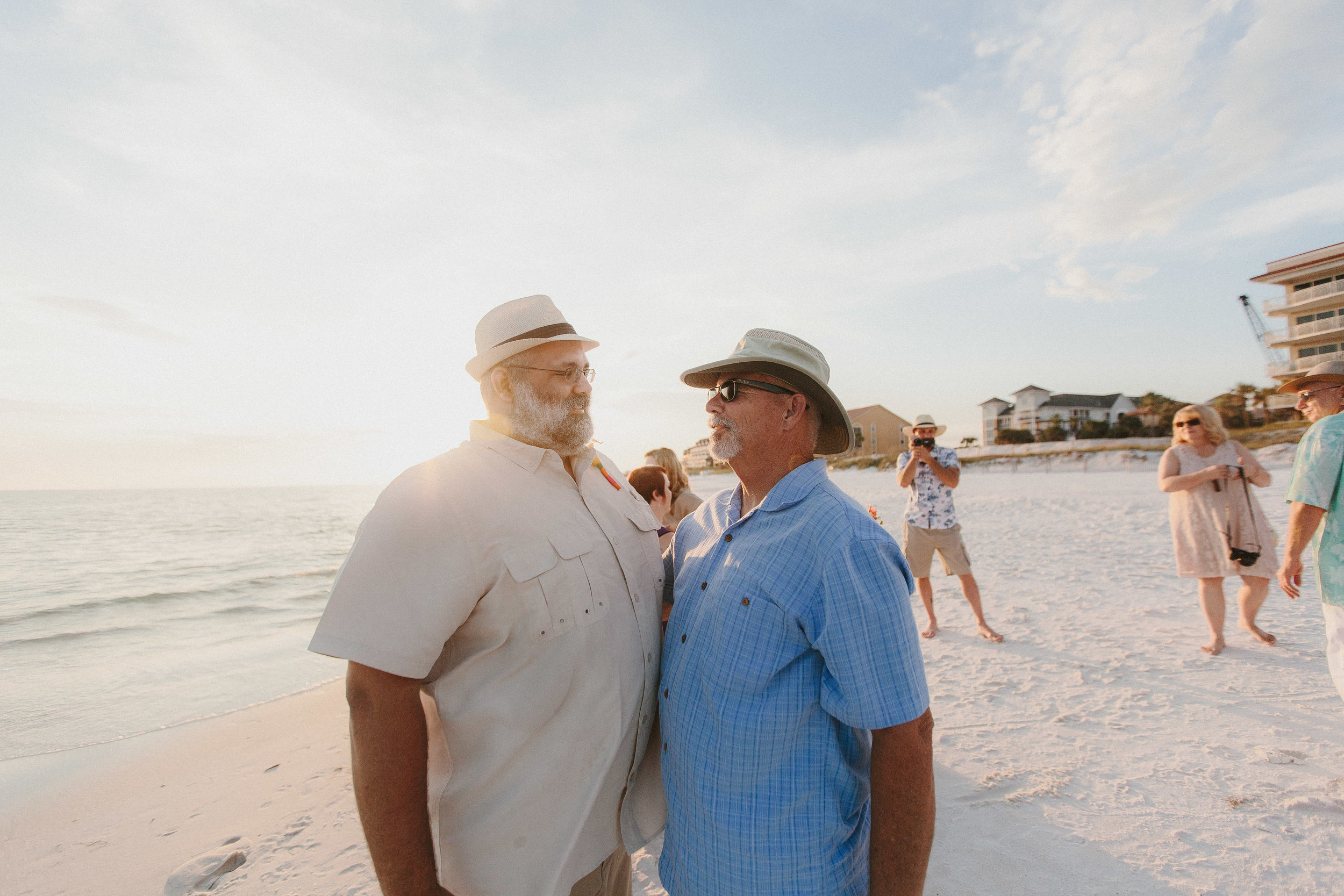 destin_sunset_beach_elopement_intimate_wedding_photographer_florida_documentary_1243.jpg