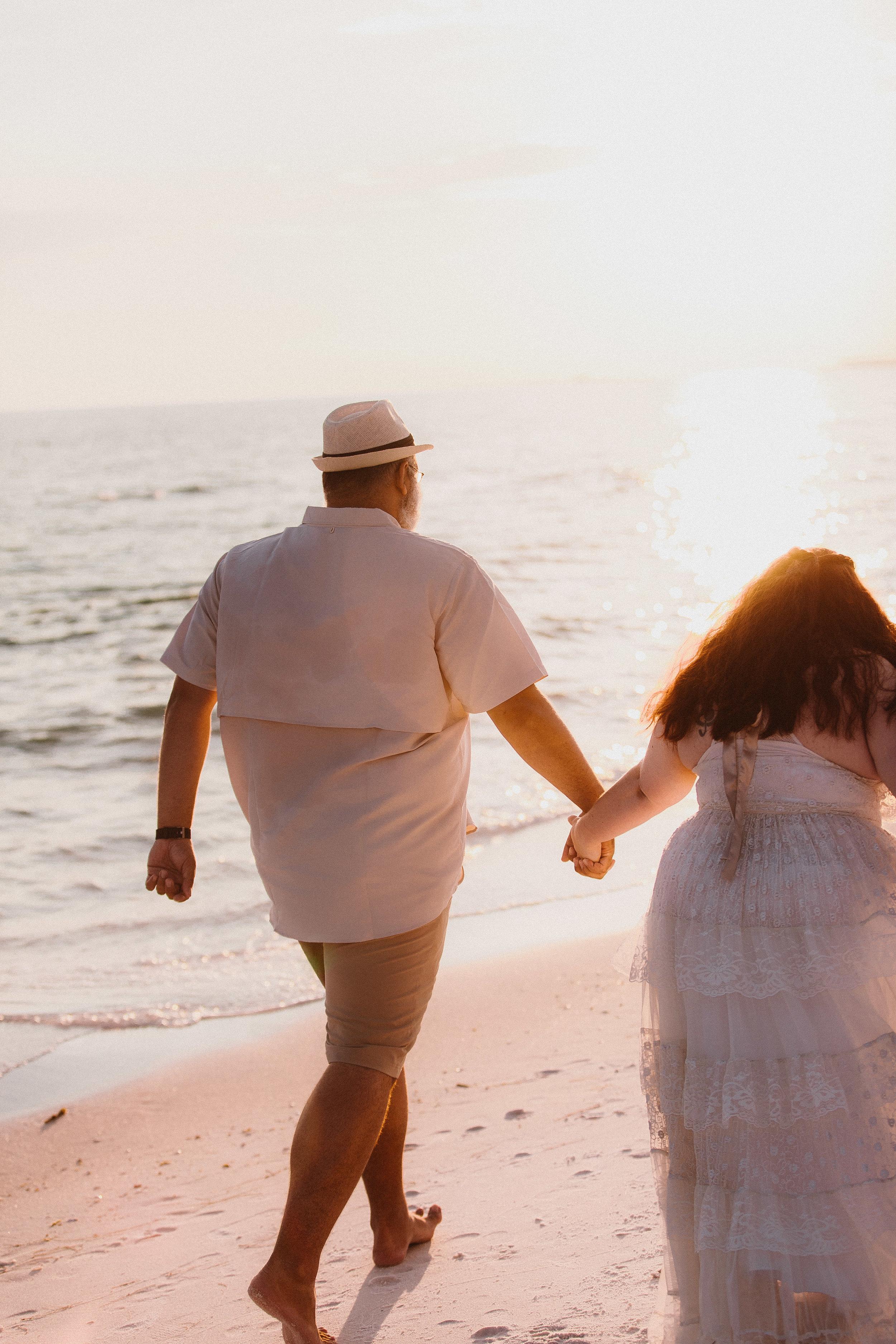 destin_sunset_beach_elopement_intimate_wedding_photographer_florida_documentary_1251.jpg