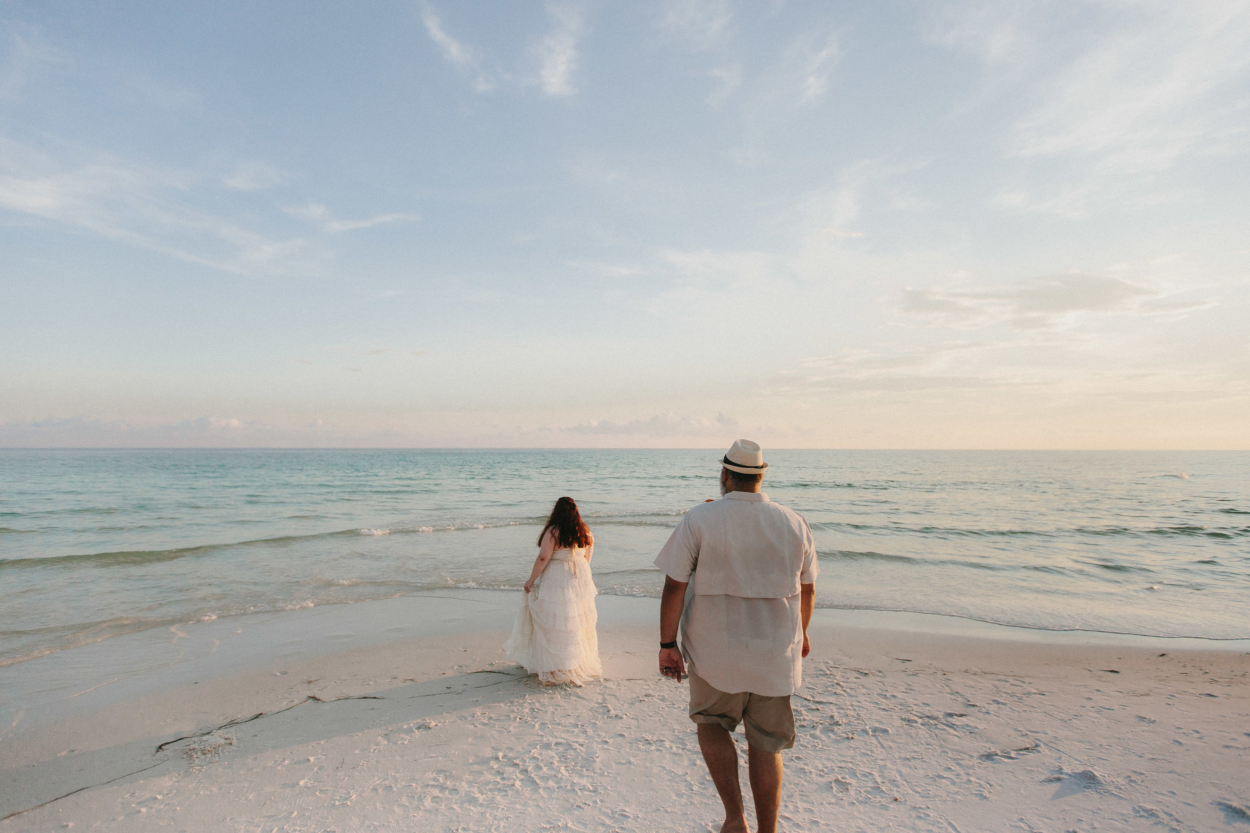 destin_sunset_beach_elopement_intimate_wedding_photographer_florida_documentary_1260.jpg