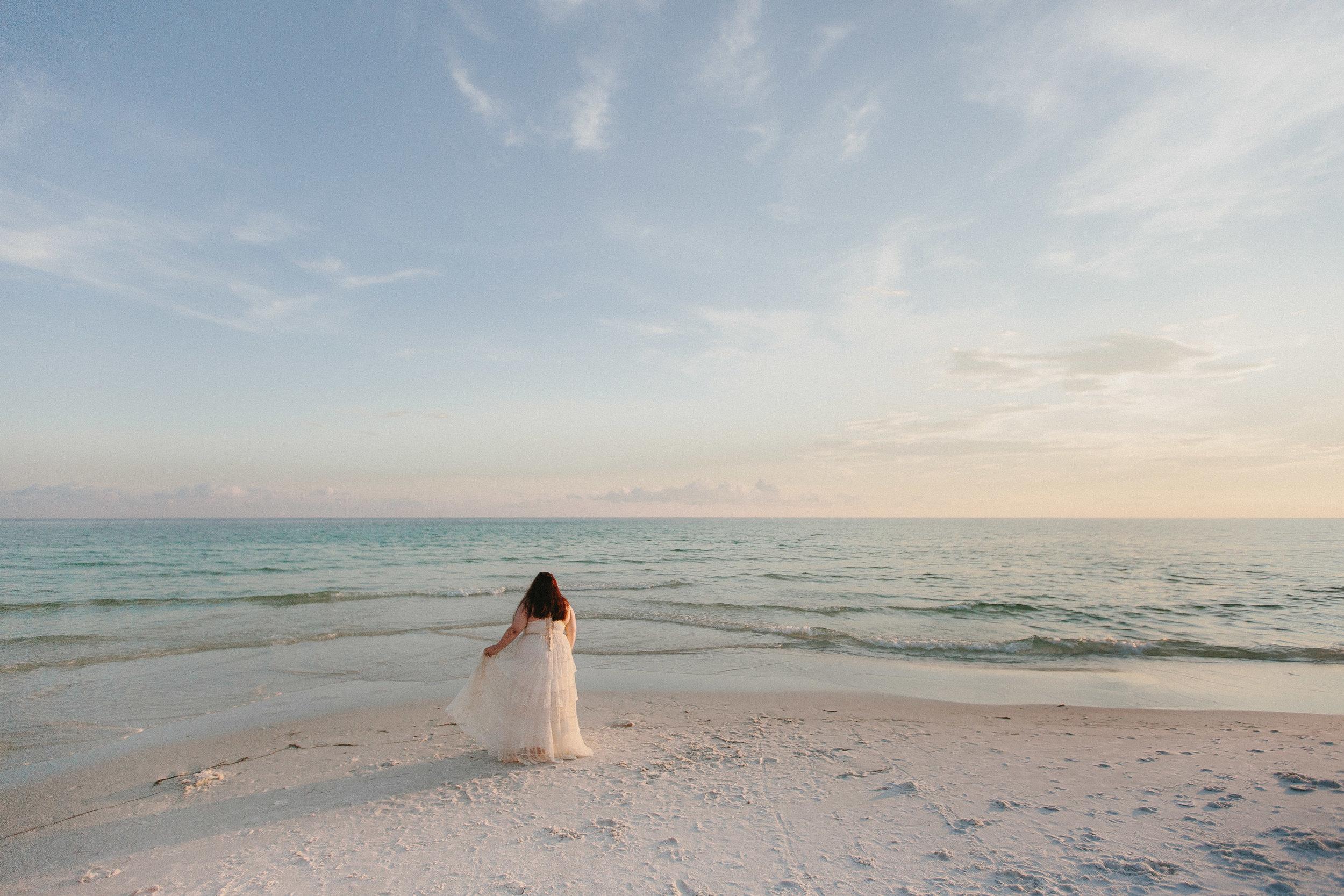 destin_sunset_beach_elopement_intimate_wedding_photographer_florida_documentary_1259.jpg