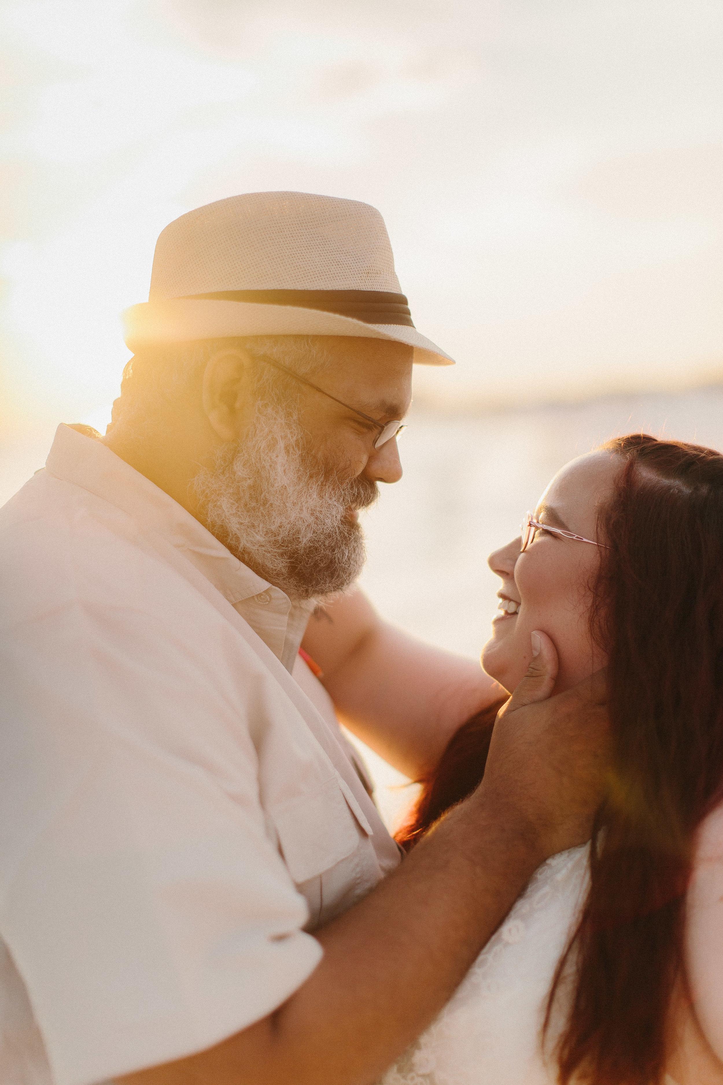 destin_sunset_beach_elopement_intimate_wedding_photographer_florida_documentary_1273.jpg