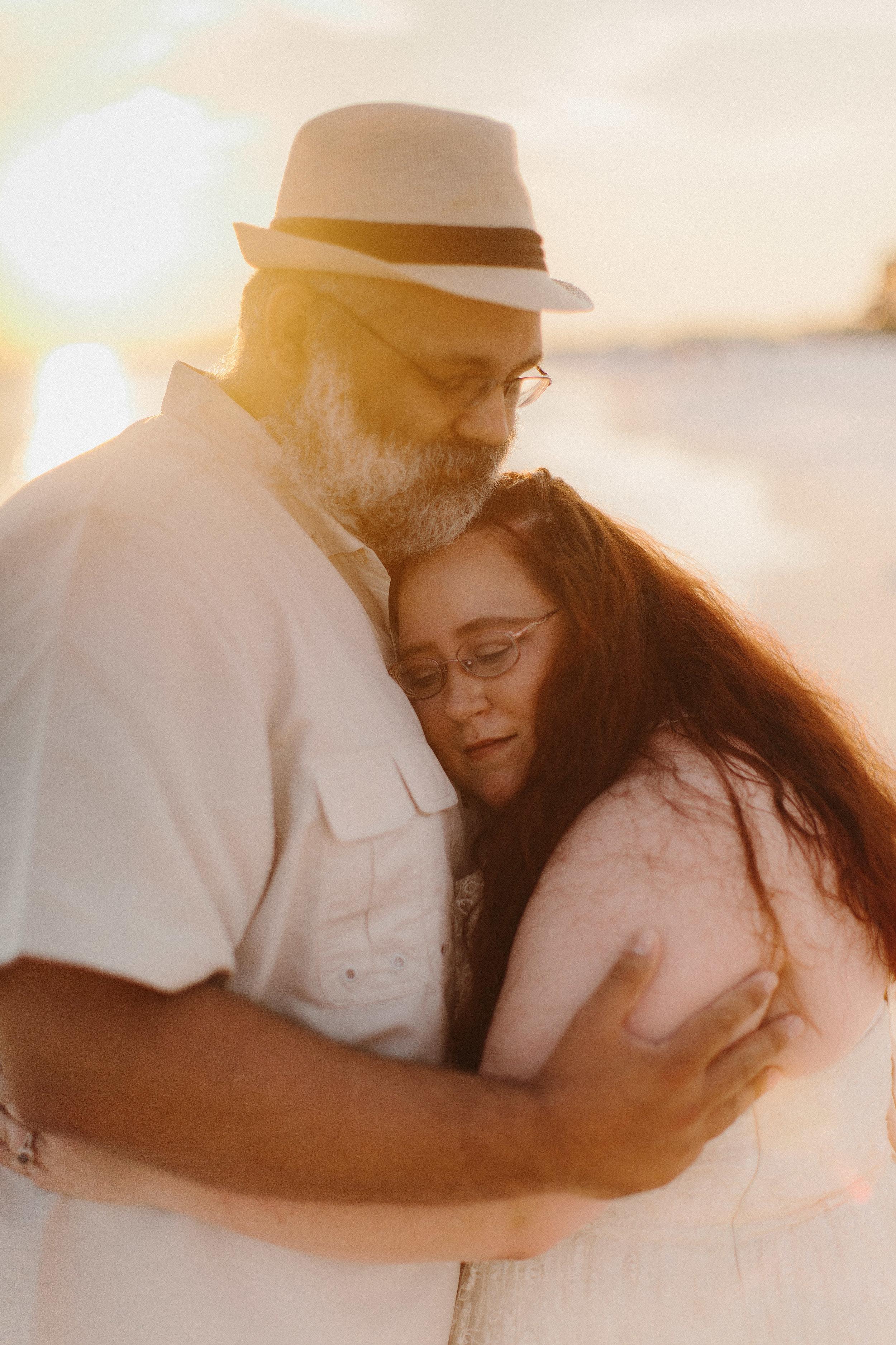 destin_sunset_beach_elopement_intimate_wedding_photographer_florida_documentary_1277.jpg