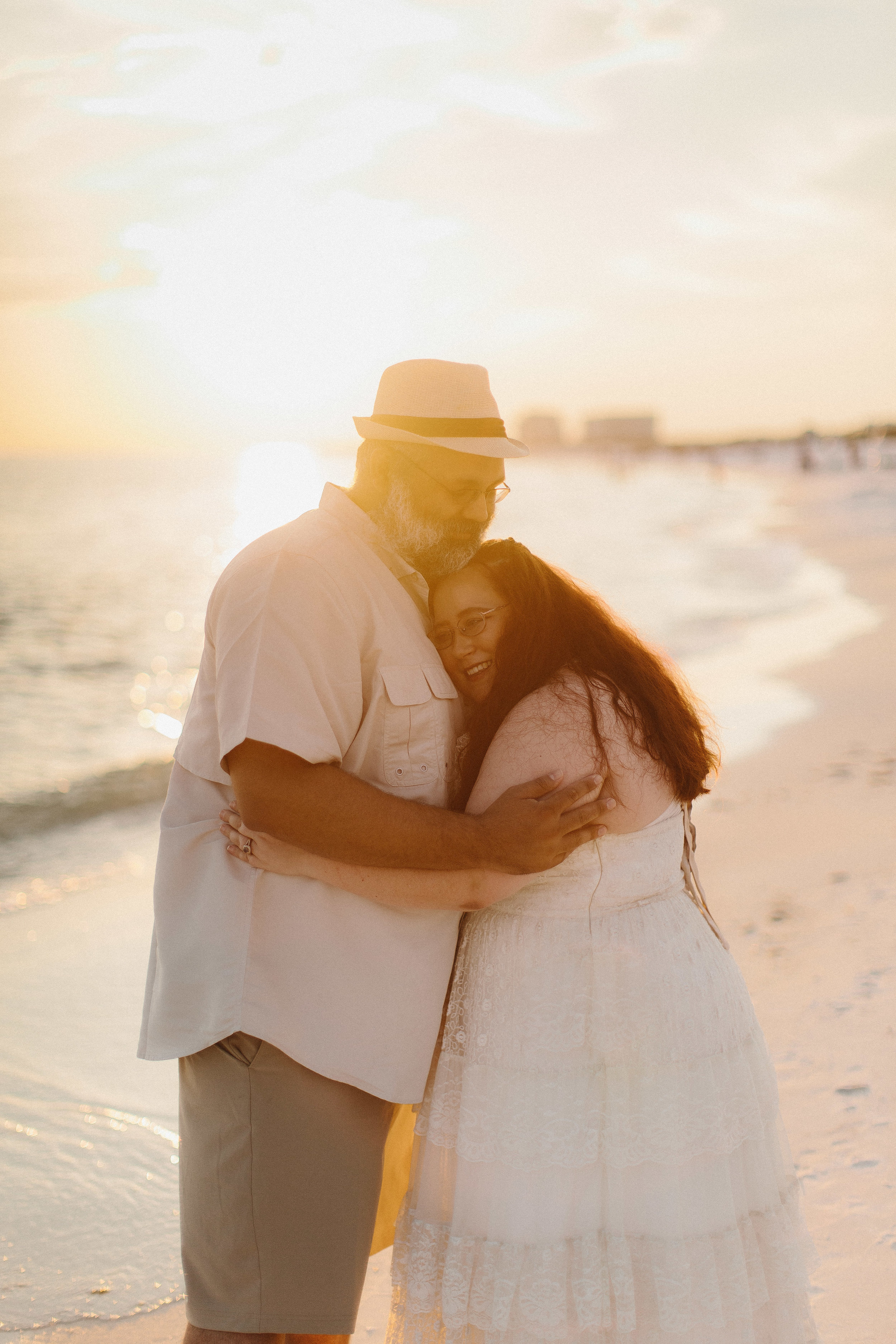 destin_sunset_beach_elopement_intimate_wedding_photographer_florida_documentary_1279.jpg