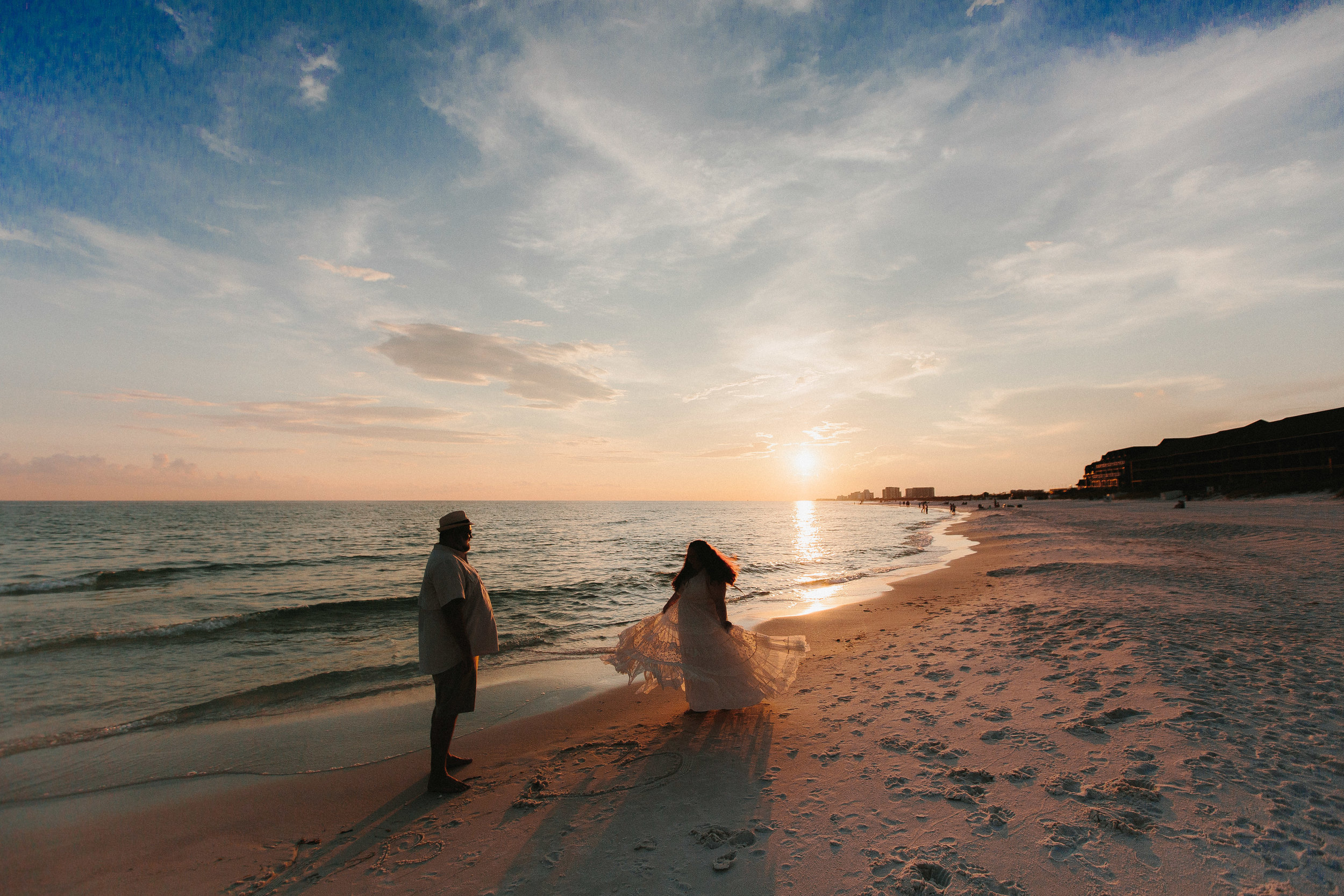 destin_sunset_beach_elopement_intimate_wedding_photographer_florida_documentary_1281.jpg