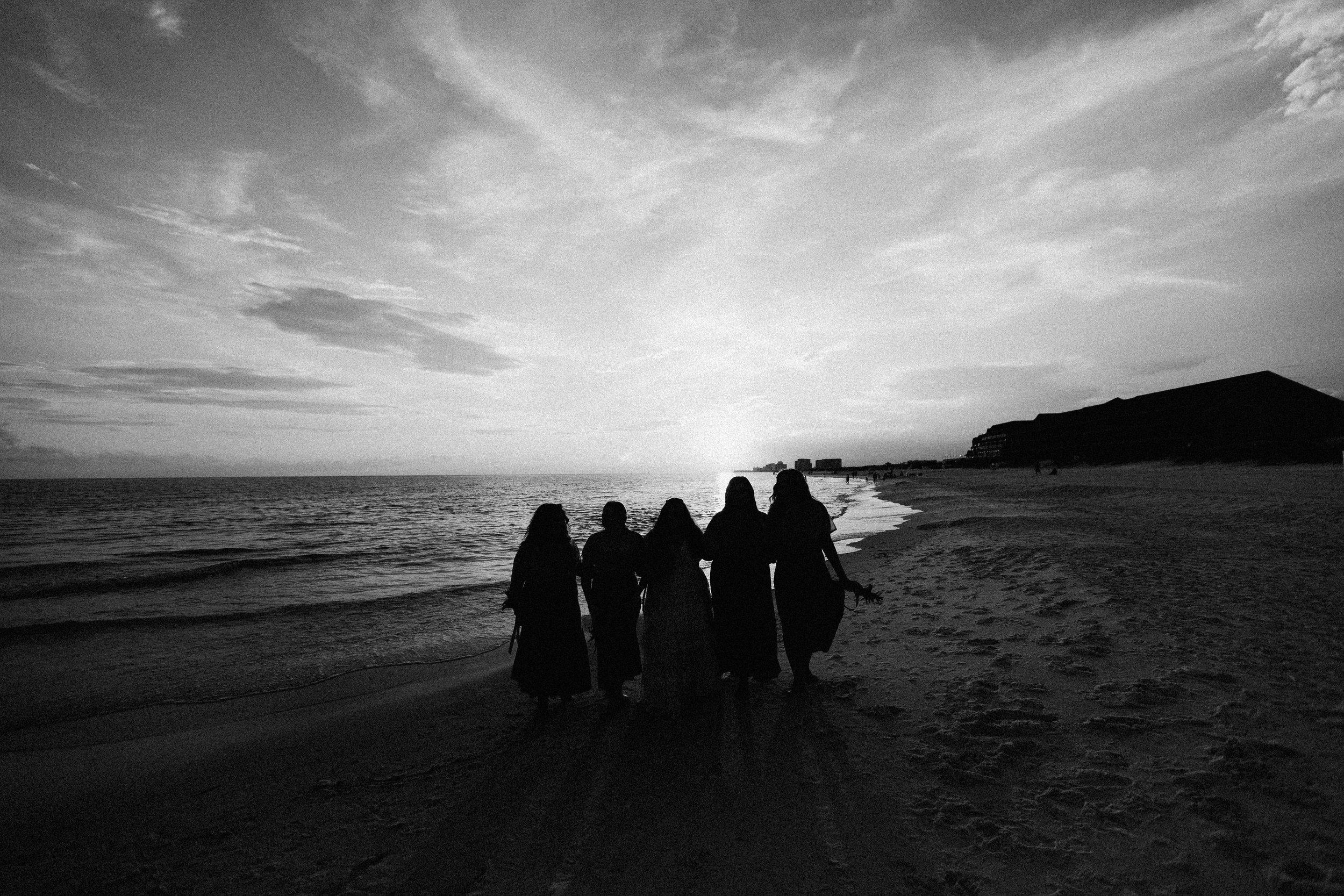 destin_sunset_beach_elopement_intimate_wedding_photographer_florida_documentary_1294.jpg