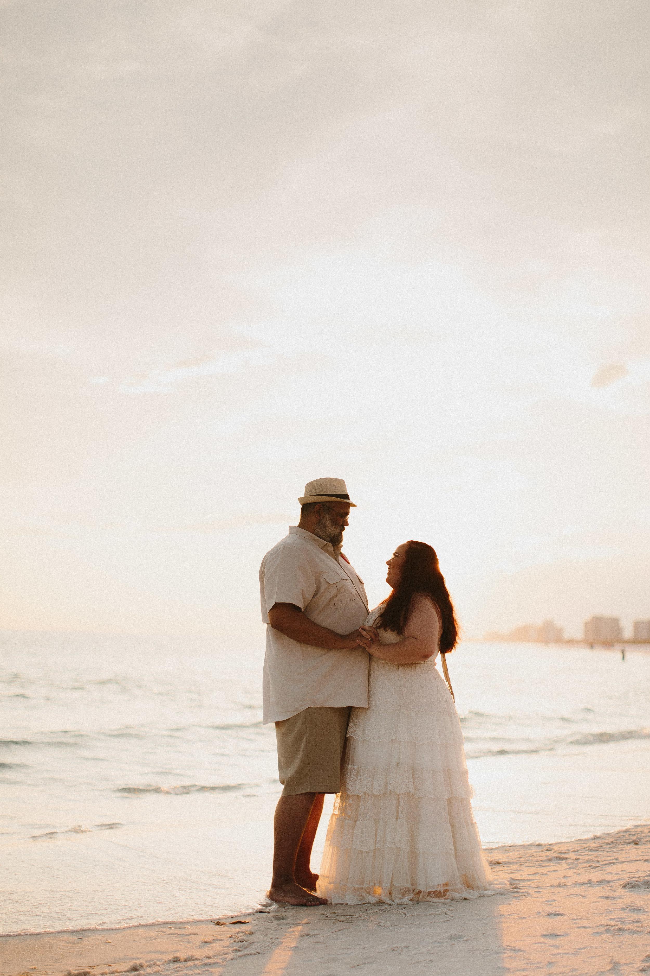 destin_sunset_beach_elopement_intimate_wedding_photographer_florida_documentary_1307.jpg
