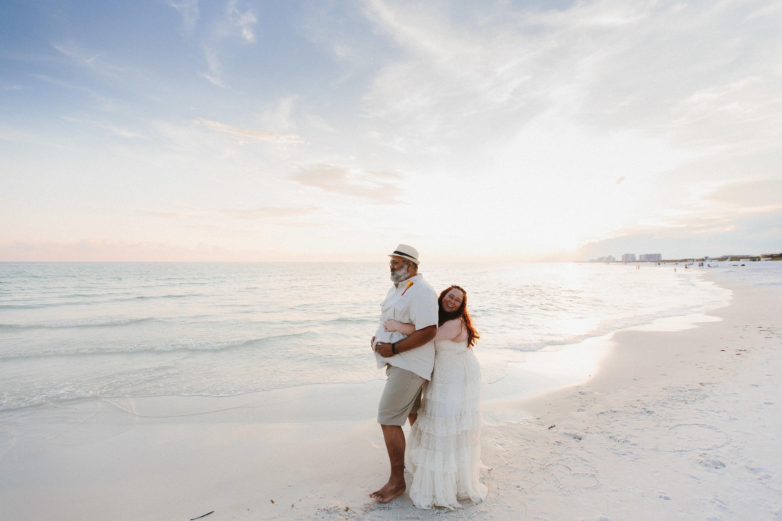 destin_sunset_beach_elopement_intimate_wedding_photographer_florida_documentary_1314.jpg