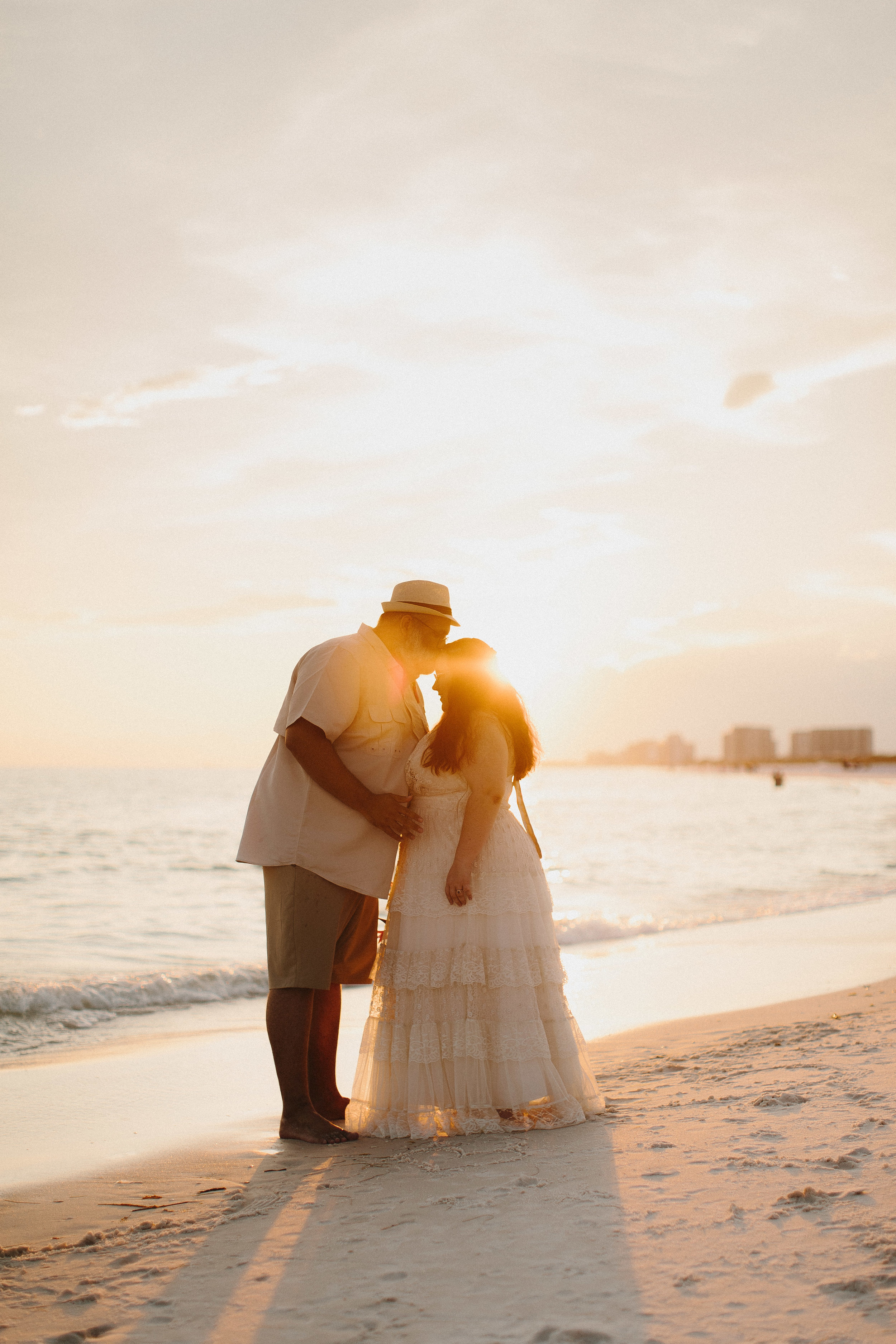 destin_sunset_beach_elopement_intimate_wedding_photographer_florida_documentary_1308.jpg