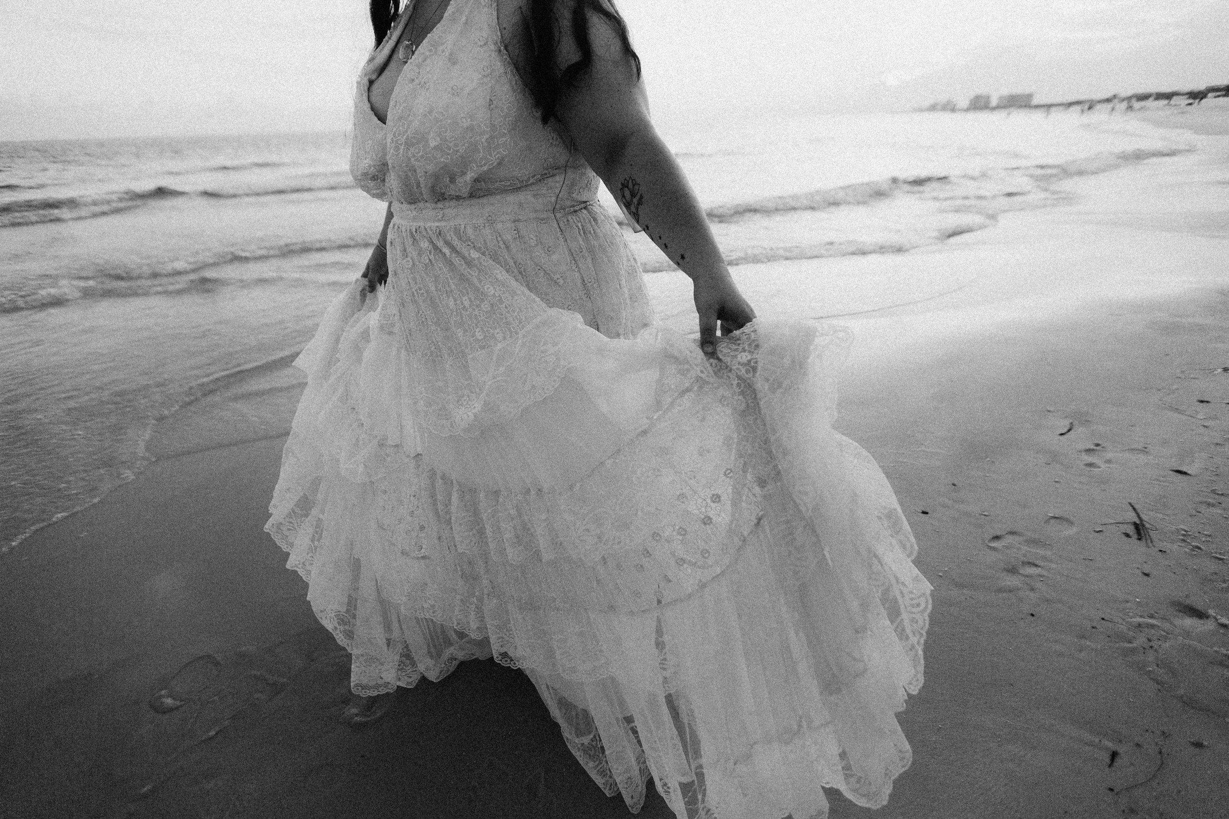 destin_sunset_beach_elopement_intimate_wedding_photographer_florida_documentary_1323.jpg