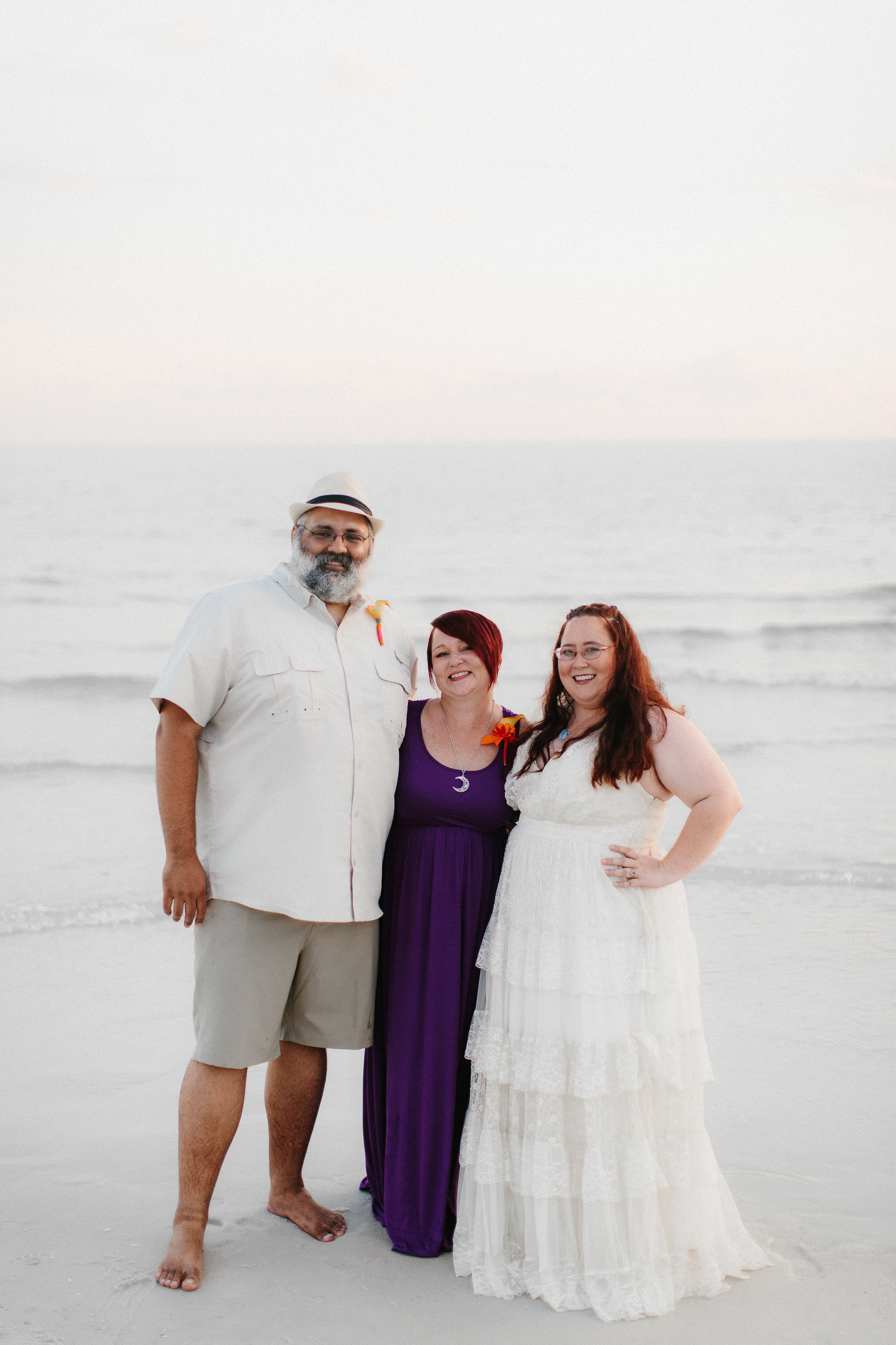 destin_sunset_beach_elopement_intimate_wedding_photographer_florida_documentary_1338.jpg