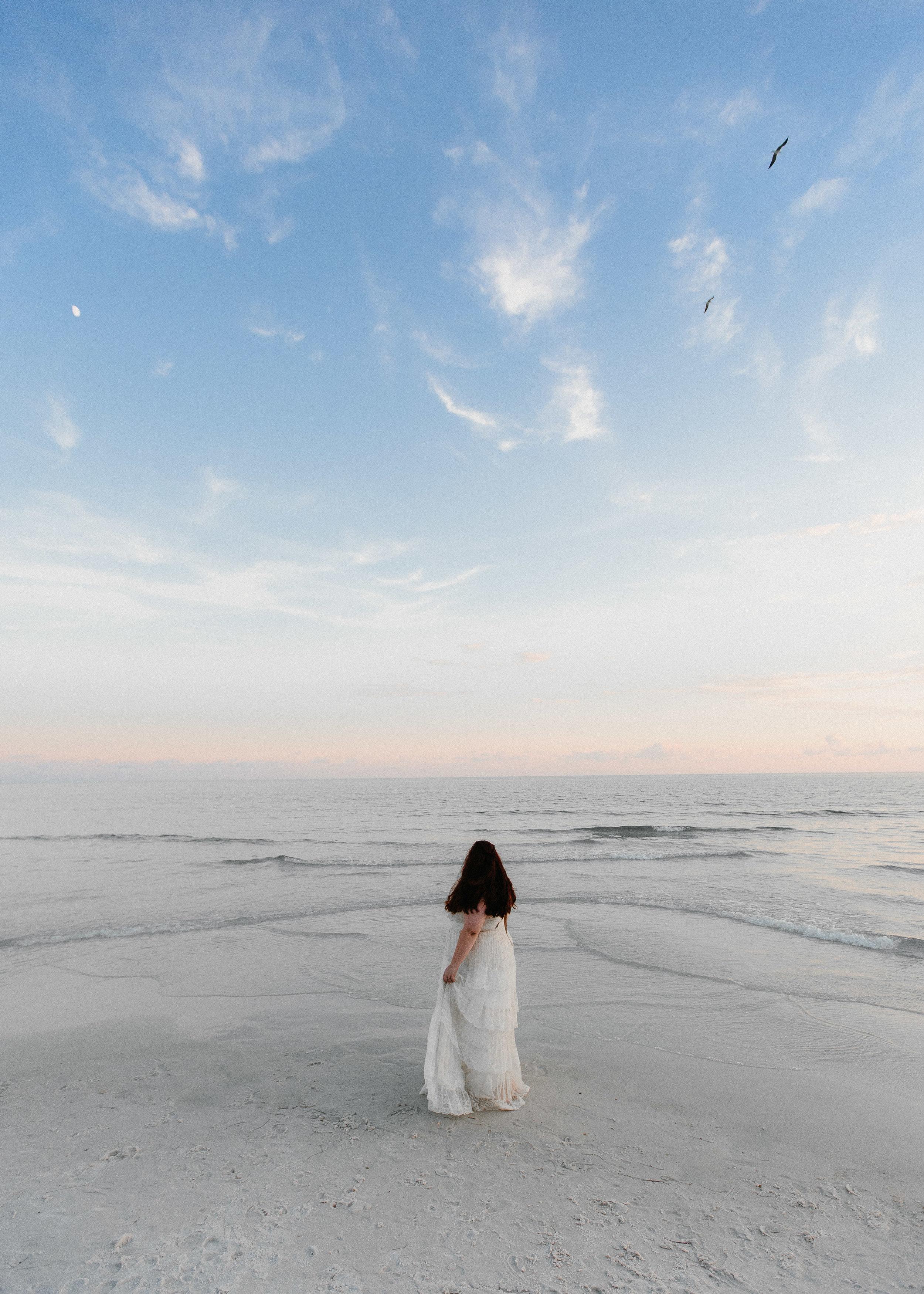destin_sunset_beach_elopement_intimate_wedding_photographer_florida_documentary_1342.jpg