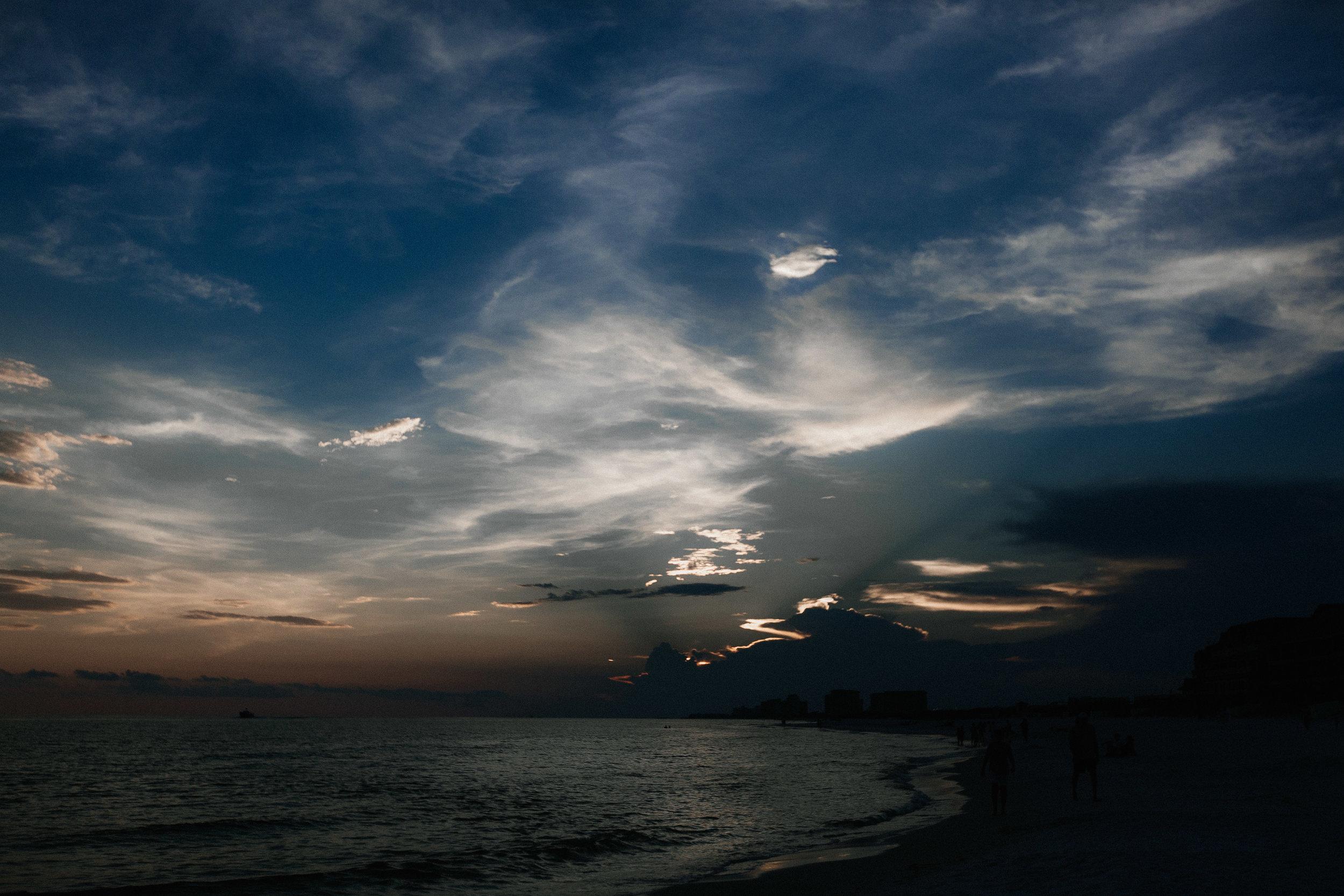 destin_sunset_beach_elopement_intimate_wedding_photographer_florida_documentary_1344.jpg