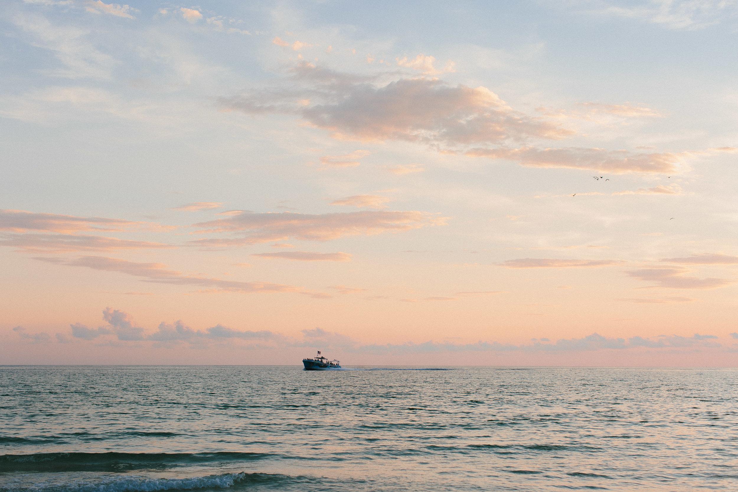 destin_sunset_beach_elopement_intimate_wedding_photographer_florida_documentary_1347.jpg