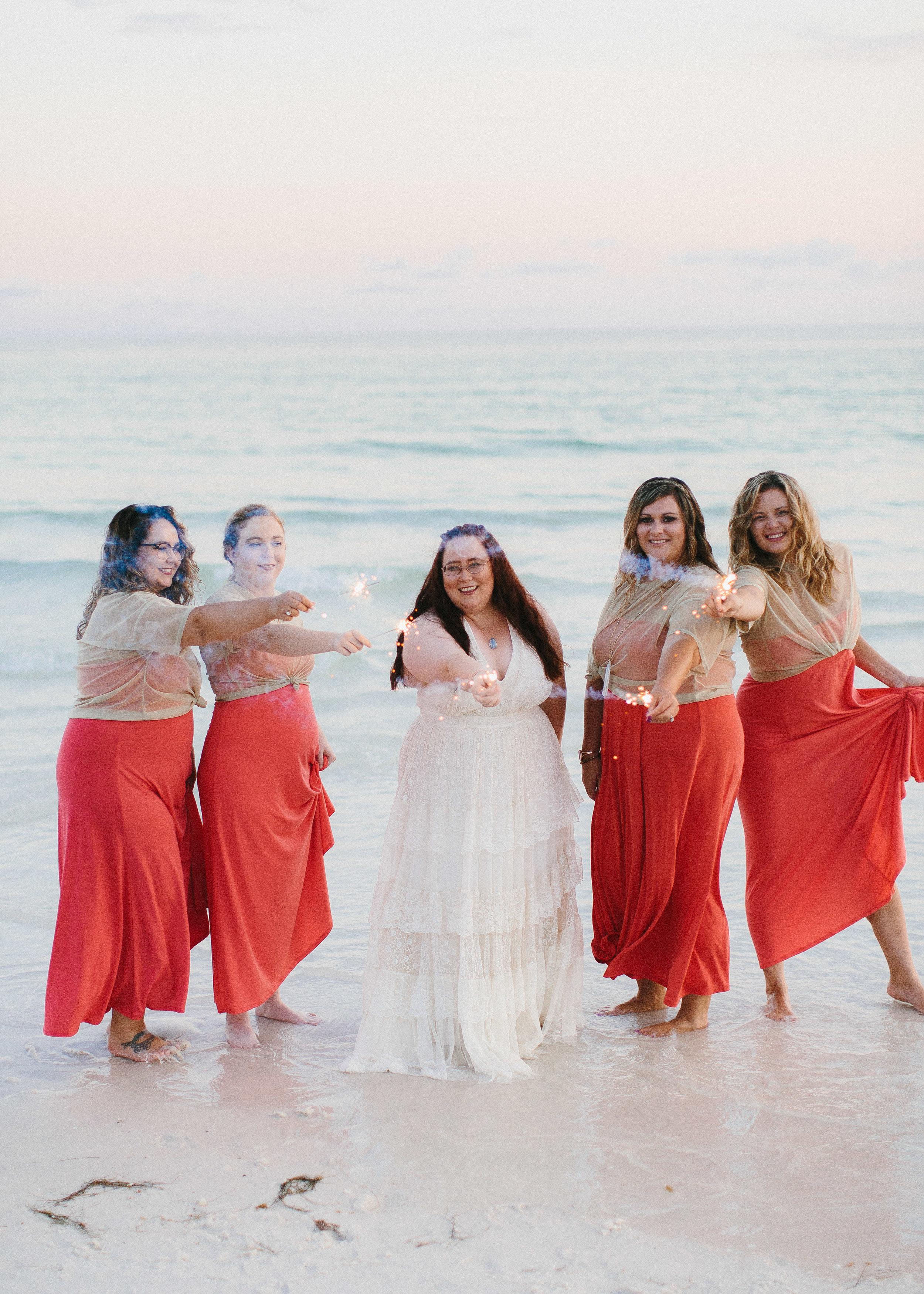 destin_sunset_beach_elopement_intimate_wedding_photographer_florida_documentary_1353.jpg