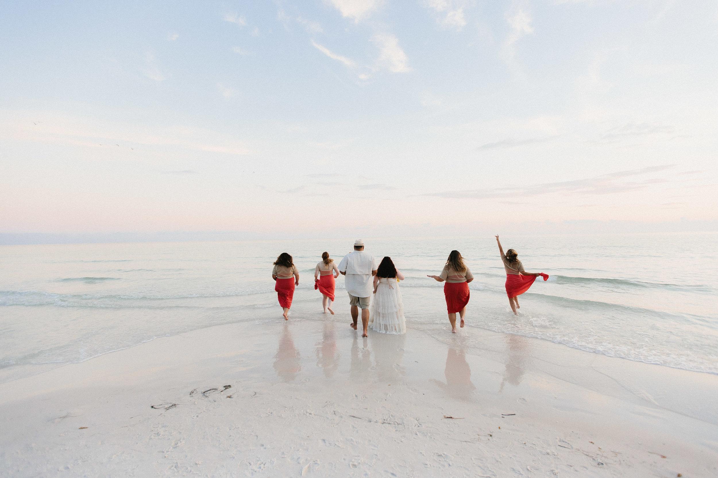 destin_sunset_beach_elopement_intimate_wedding_photographer_florida_documentary_1370.jpg