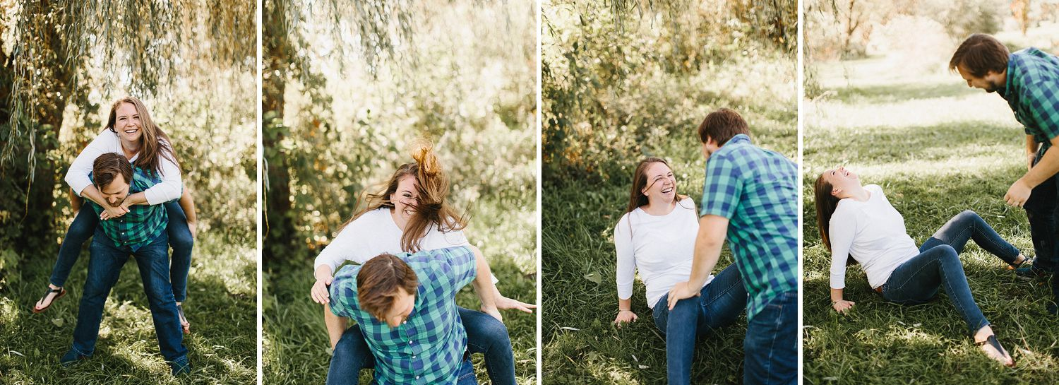 iowa_city_engagement_adventure_prairie_graduate_at_home_dog_couples_downtown_wilsons_orchard_1012.jpg