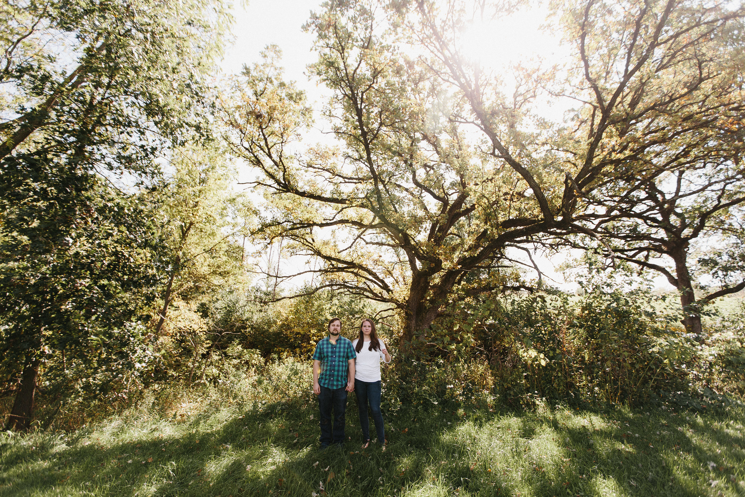 iowa_city_engagement_adventure_prairie_graduate_at_home_dog_couples_downtown_wilsons_orchard_1042.jpg