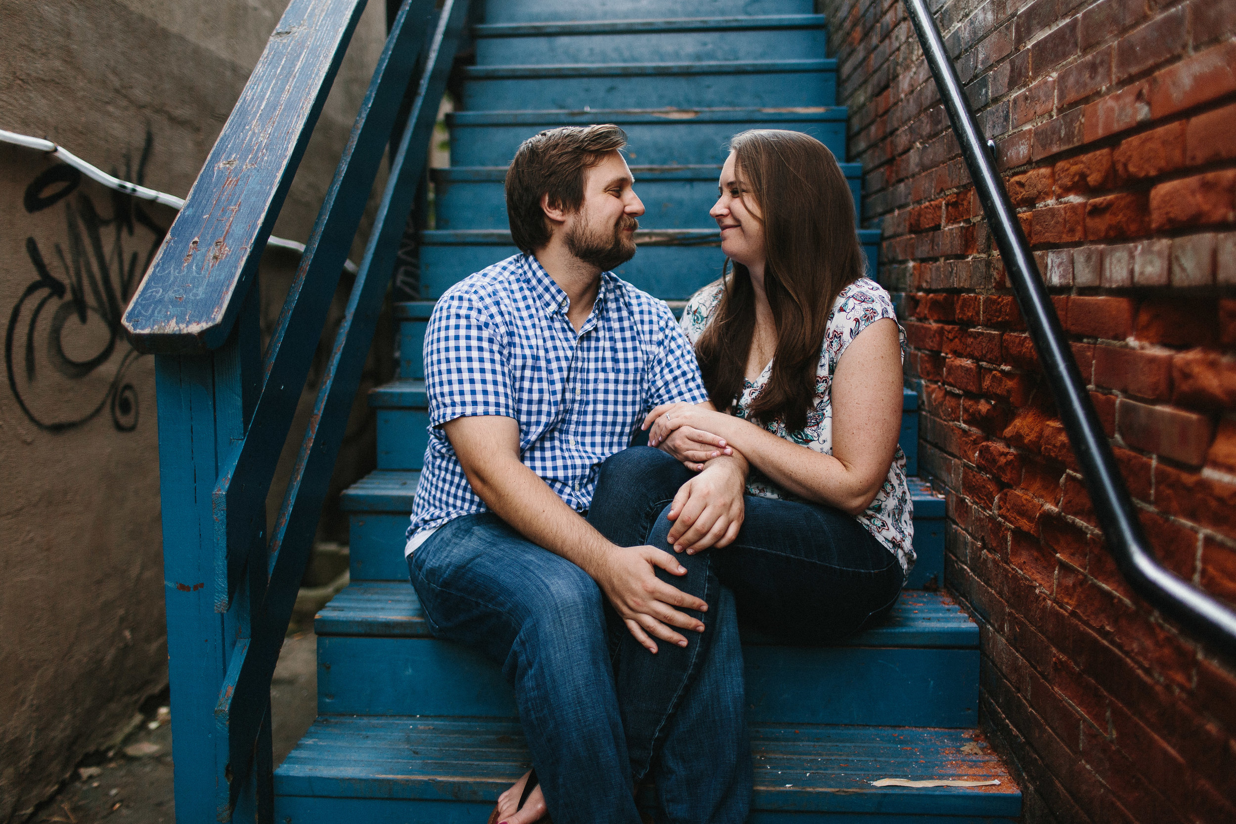 iowa_city_engagement_adventure_prairie_graduate_at_home_dog_couples_downtown_wilsons_orchard_1123.jpg