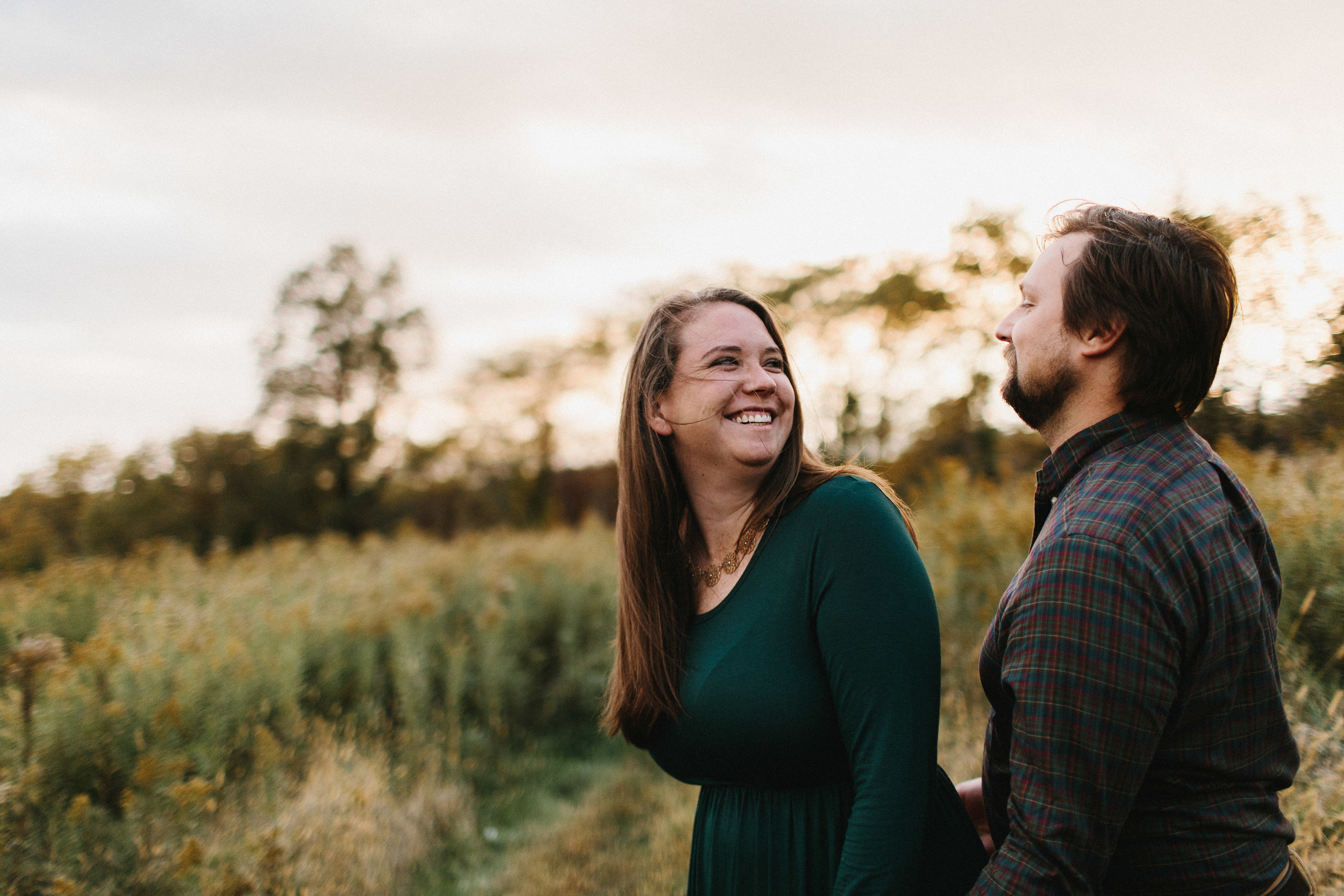iowa_city_engagement_adventure_prairie_graduate_at_home_dog_couples_downtown_wilsons_orchard_1217.jpg