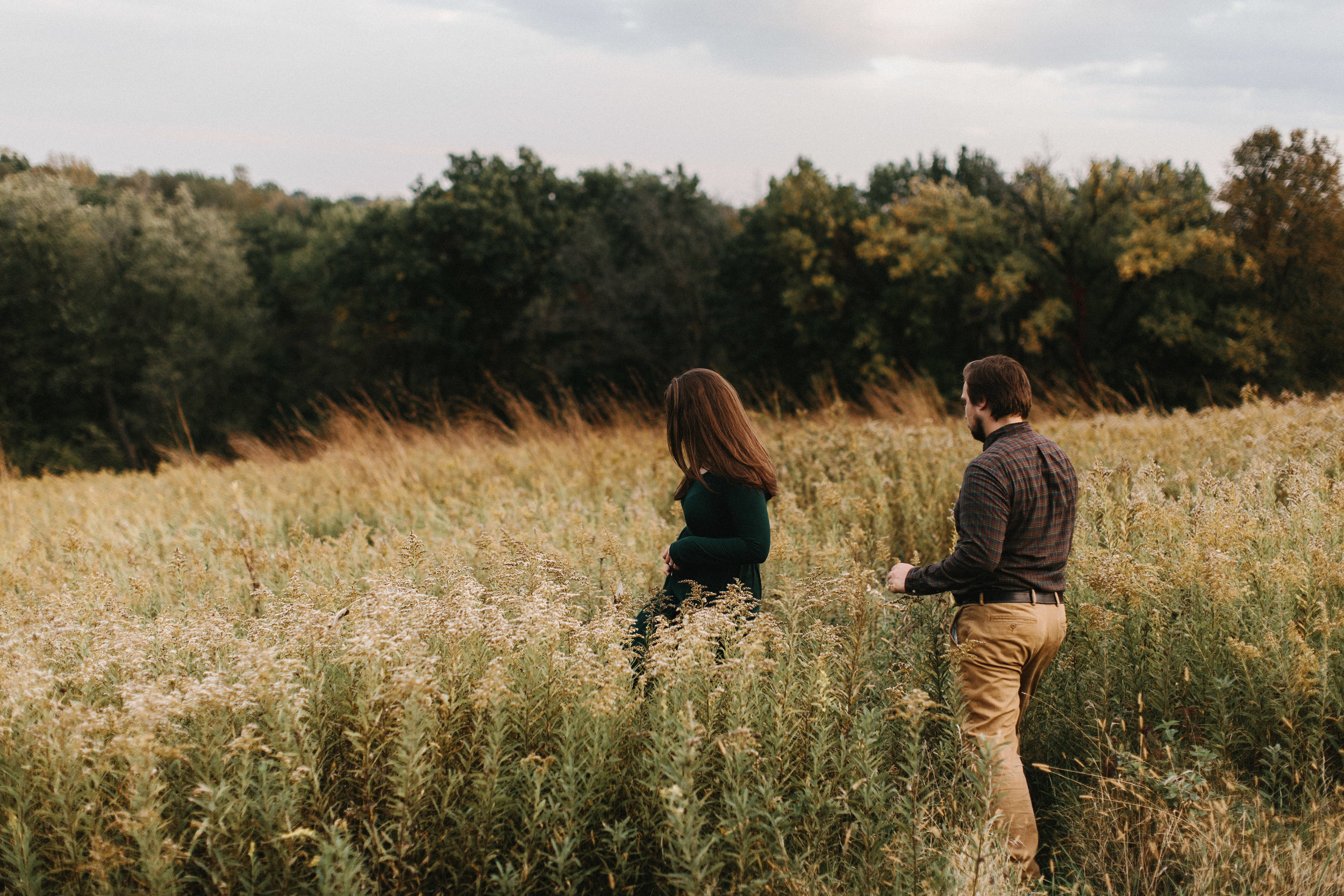 iowa_city_engagement_adventure_prairie_graduate_at_home_dog_couples_downtown_wilsons_orchard_1236.jpg