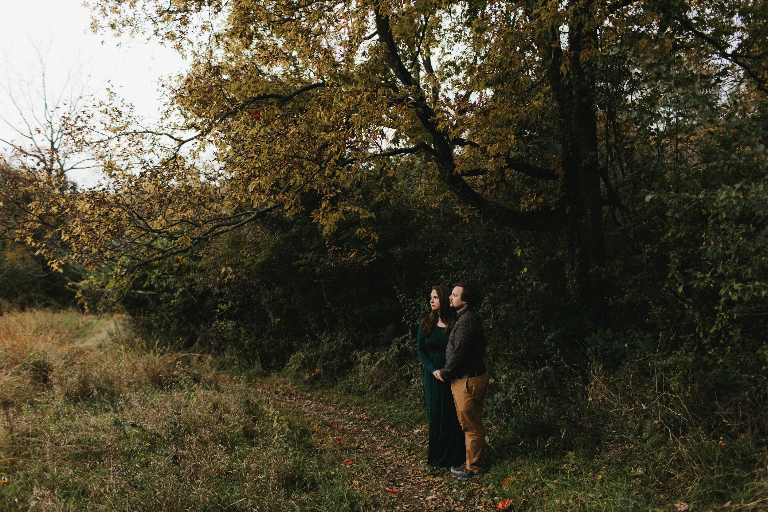 iowa_city_engagement_adventure_prairie_graduate_at_home_dog_couples_downtown_wilsons_orchard_1280.jpg