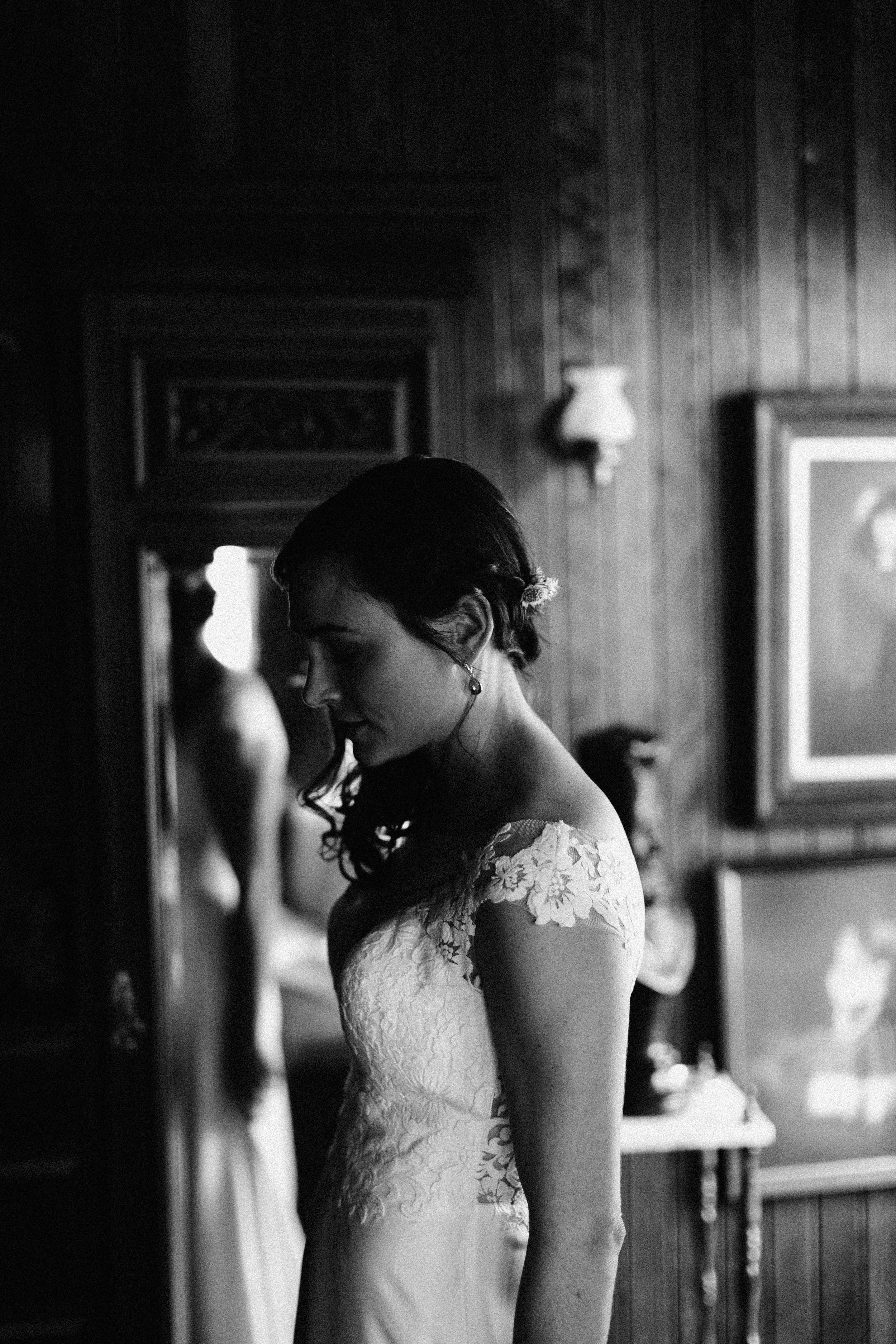 cleveland_georgia_mountain_laurel_farm_natural_classic_timeless_documentary_candid_wedding_emotional_photojournalism_river_west_1216.jpg