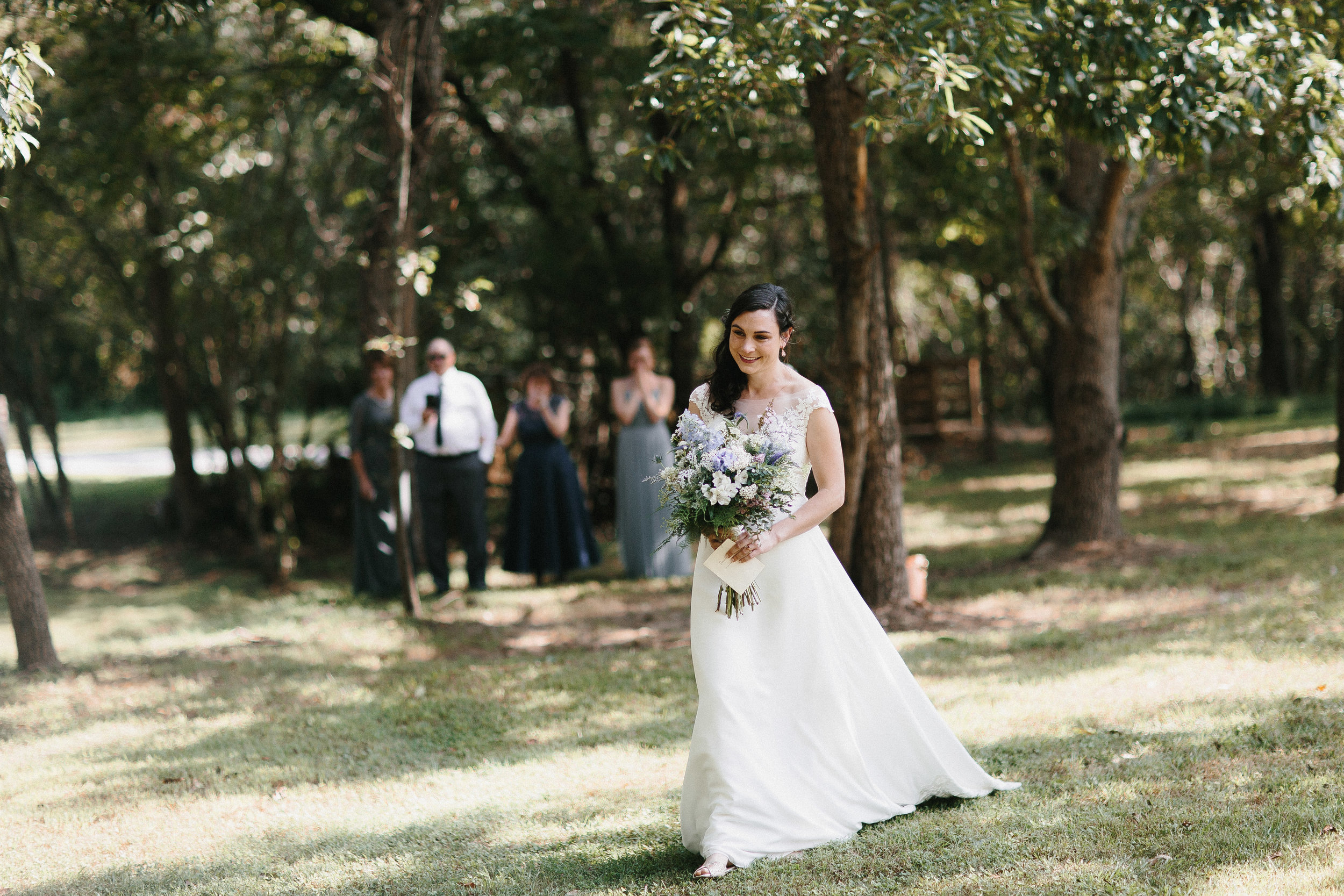 cleveland_georgia_mountain_laurel_farm_natural_classic_timeless_documentary_candid_wedding_emotional_photojournalism_river_west_1232.jpg