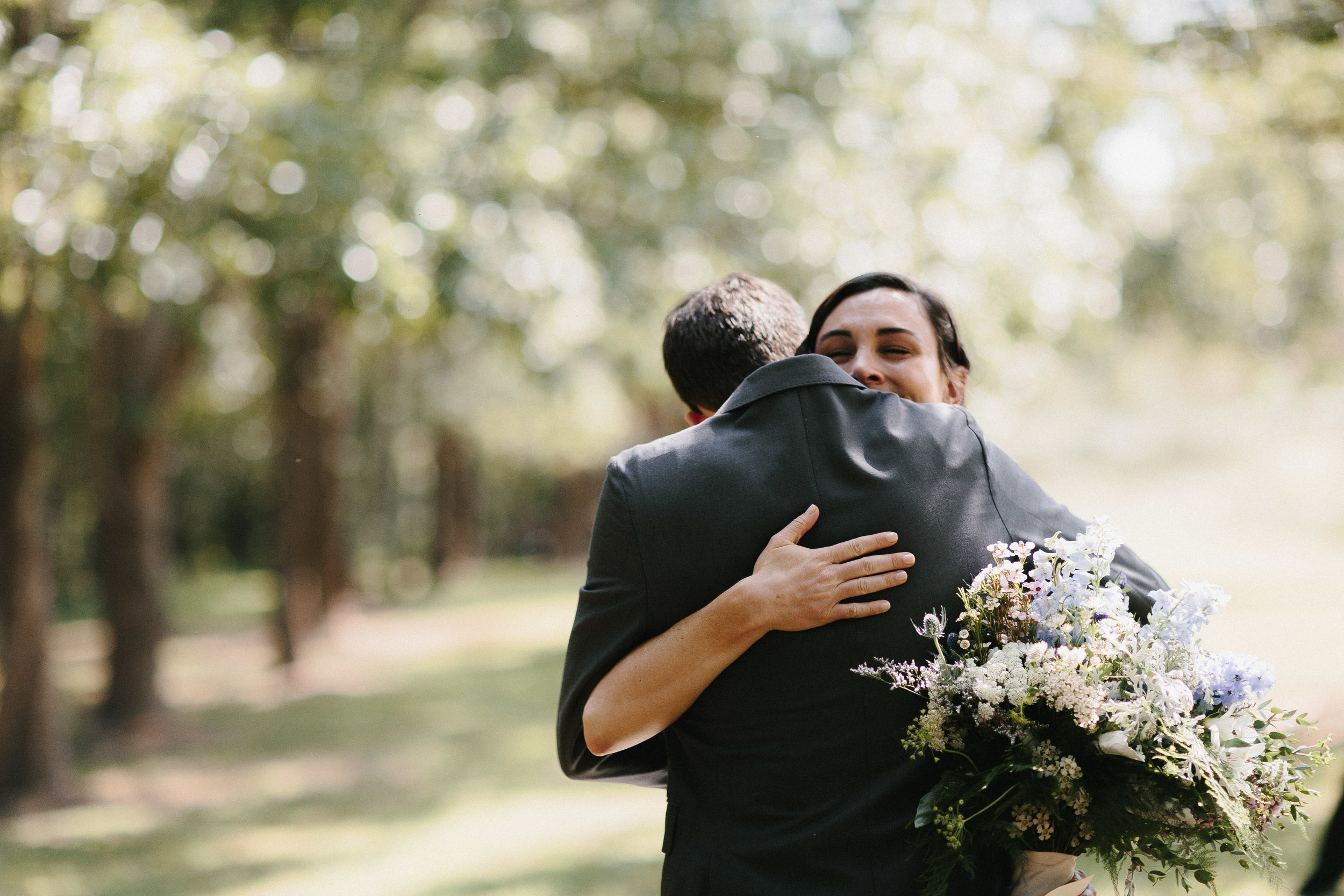 cleveland_georgia_mountain_laurel_farm_natural_classic_timeless_documentary_candid_wedding_emotional_photojournalism_river_west_1235.jpg