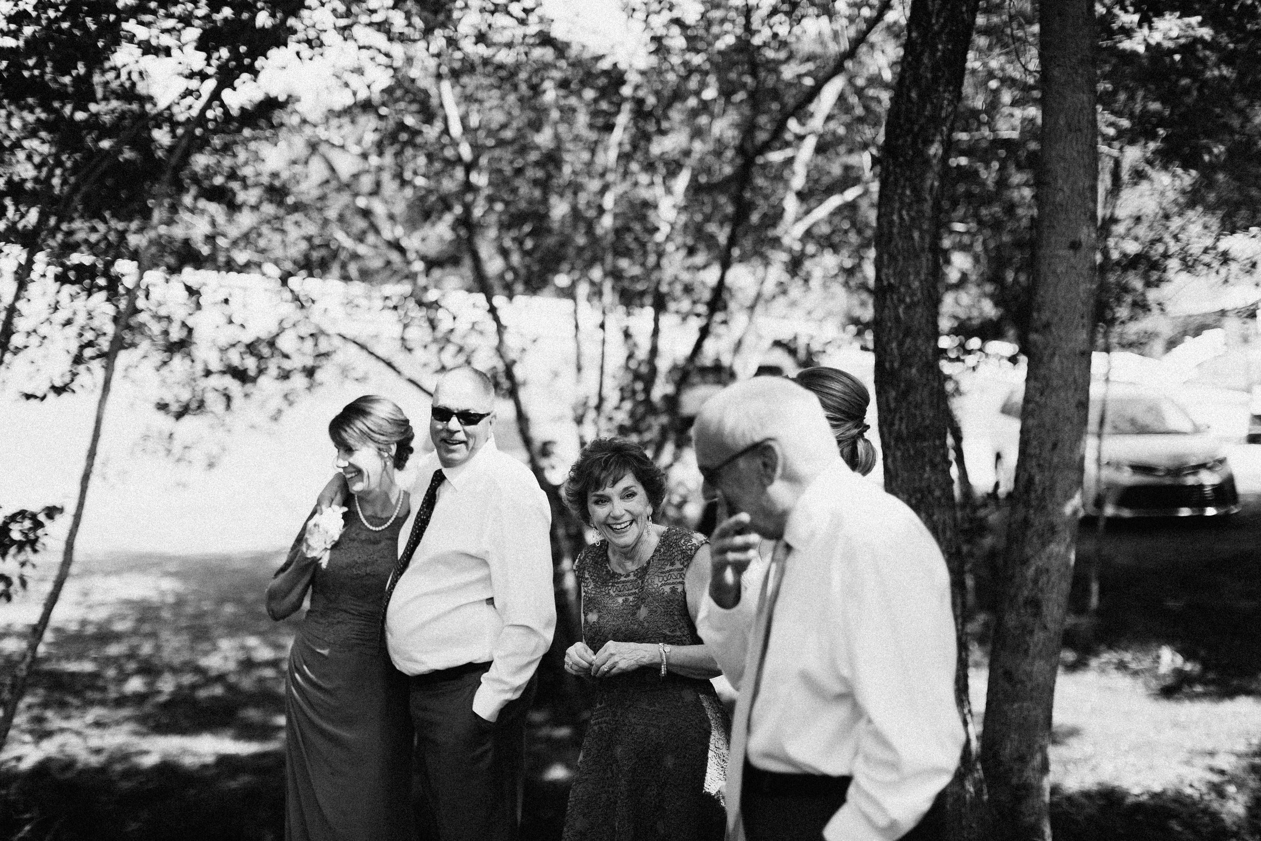 cleveland_georgia_mountain_laurel_farm_natural_classic_timeless_documentary_candid_wedding_emotional_photojournalism_river_west_1264.jpg