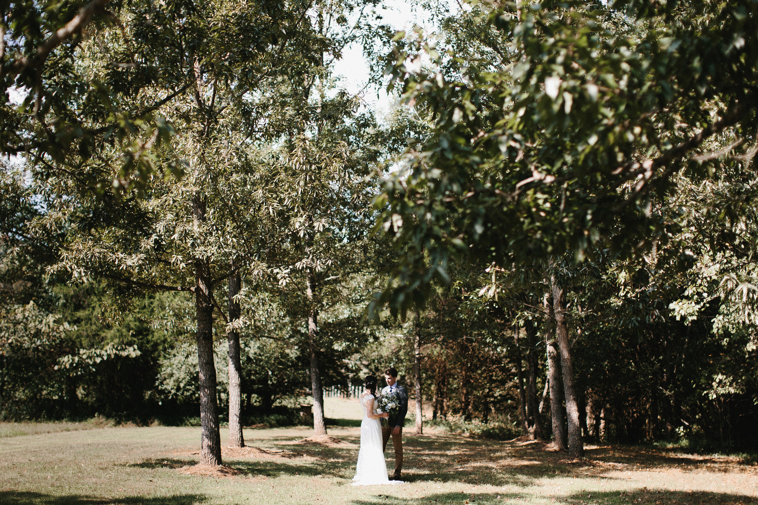 cleveland_georgia_mountain_laurel_farm_natural_classic_timeless_documentary_candid_wedding_emotional_photojournalism_river_west_1263.jpg