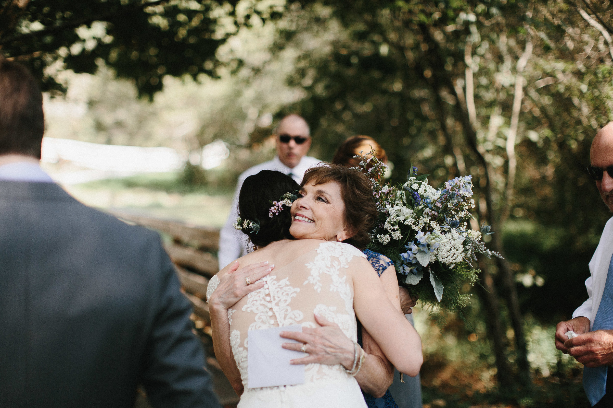 cleveland_georgia_mountain_laurel_farm_natural_classic_timeless_documentary_candid_wedding_emotional_photojournalism_river_west_1270.jpg