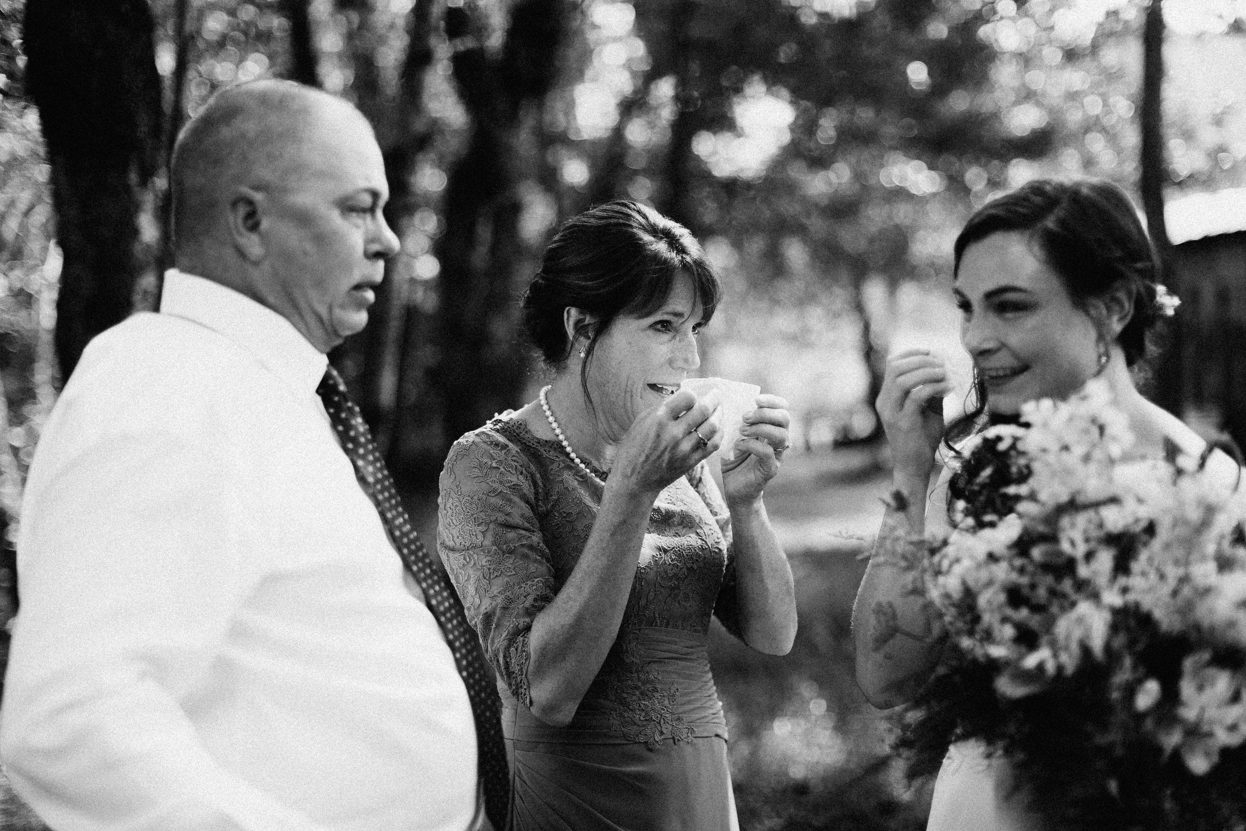 cleveland_georgia_mountain_laurel_farm_natural_classic_timeless_documentary_candid_wedding_emotional_photojournalism_river_west_1281.jpg