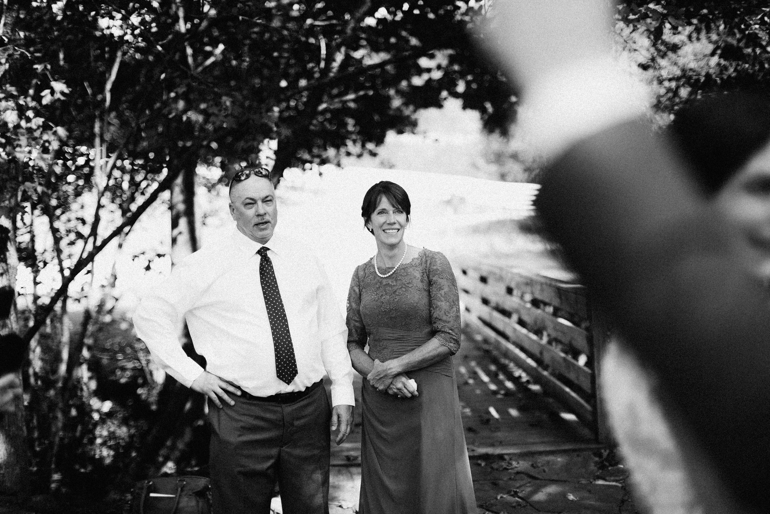 cleveland_georgia_mountain_laurel_farm_natural_classic_timeless_documentary_candid_wedding_emotional_photojournalism_river_west_1301.jpg