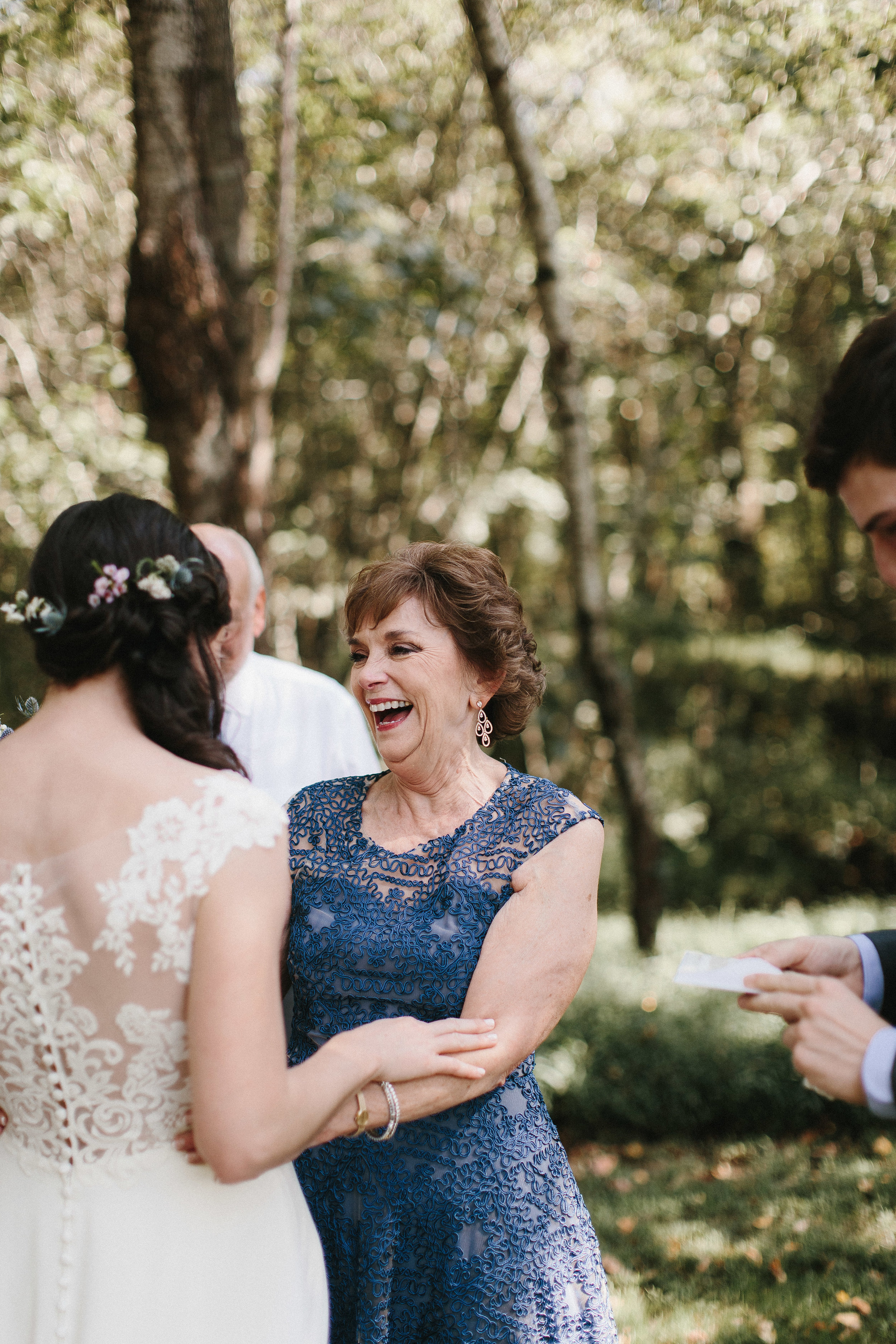 cleveland_georgia_mountain_laurel_farm_natural_classic_timeless_documentary_candid_wedding_emotional_photojournalism_river_west_1304.jpg