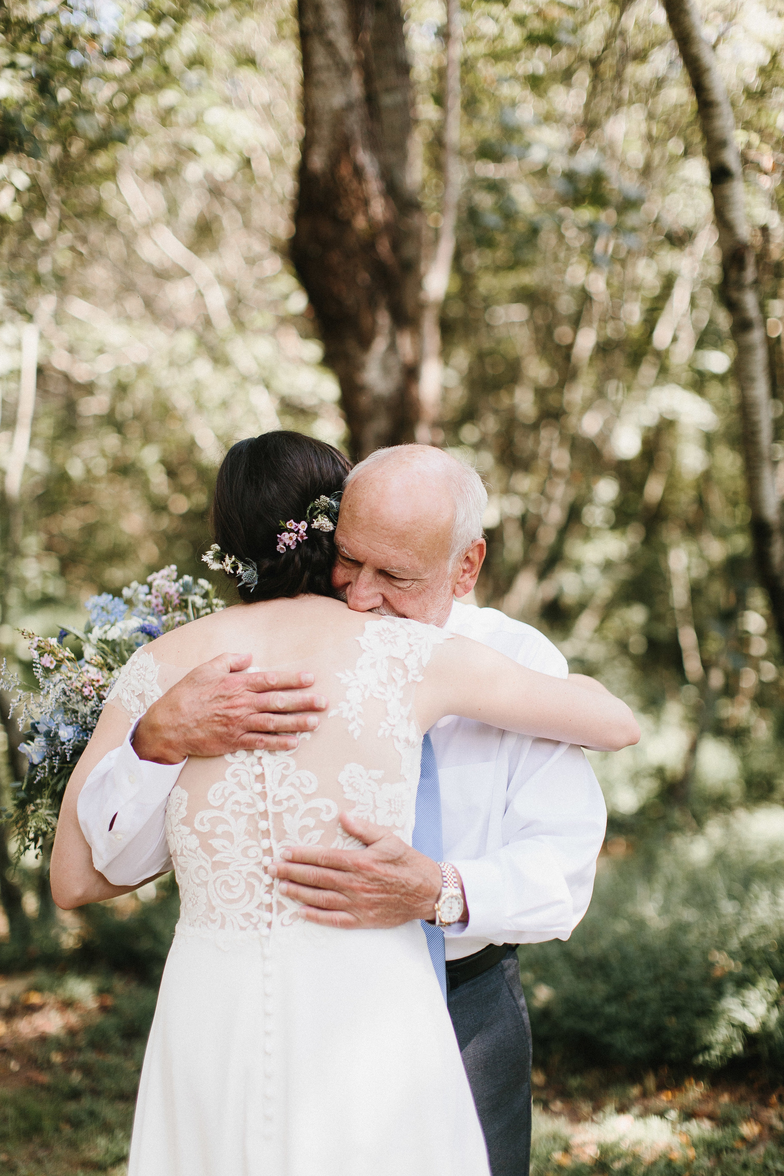 cleveland_georgia_mountain_laurel_farm_natural_classic_timeless_documentary_candid_wedding_emotional_photojournalism_river_west_1305.jpg