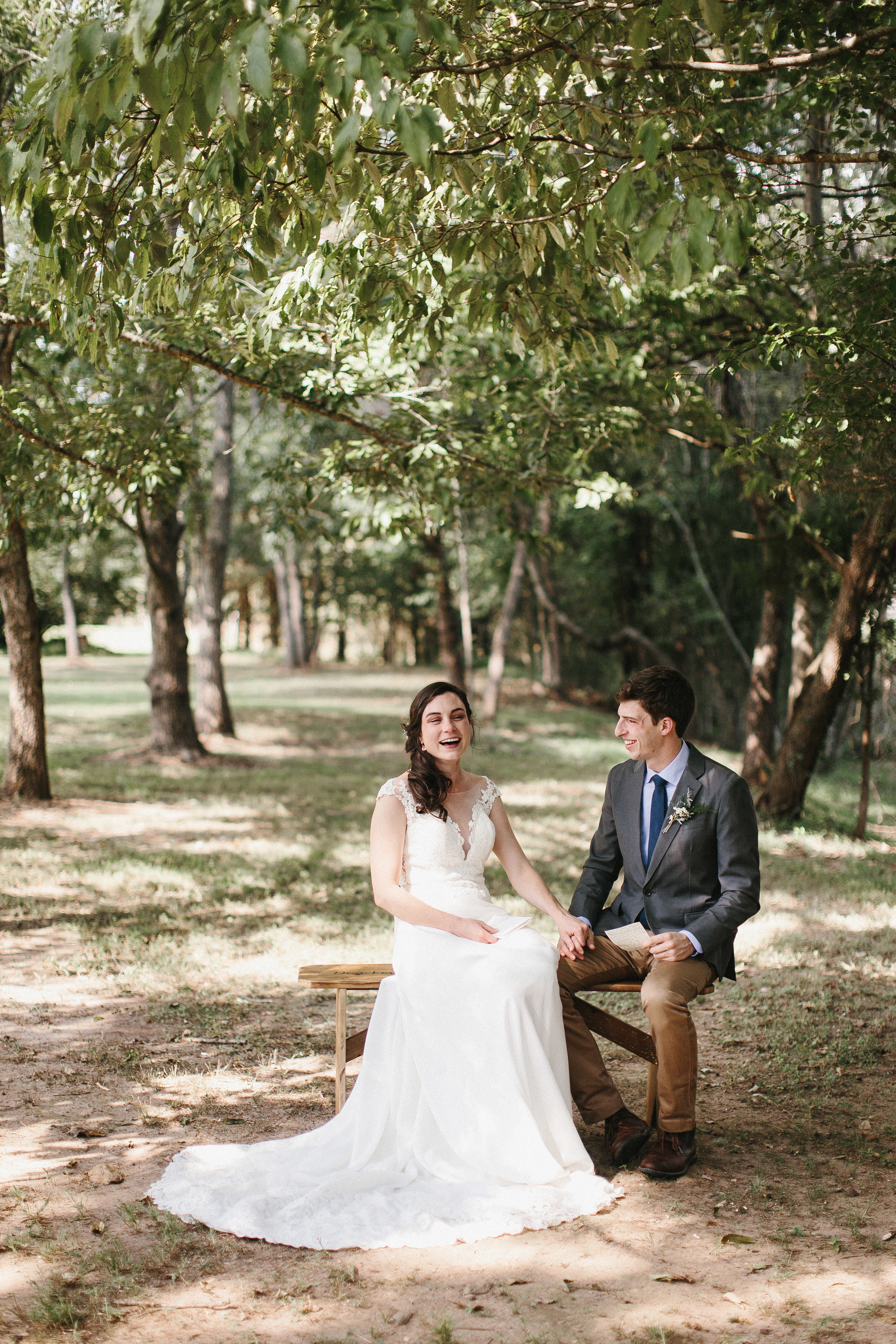 cleveland_georgia_mountain_laurel_farm_natural_classic_timeless_documentary_candid_wedding_emotional_photojournalism_river_west_1338.jpg