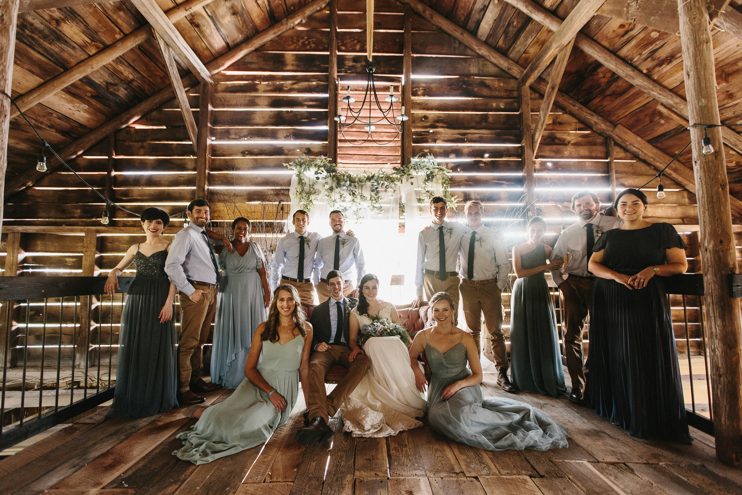 cleveland_georgia_mountain_laurel_farm_natural_classic_timeless_documentary_candid_wedding_emotional_photojournalism_river_west_1414.jpg
