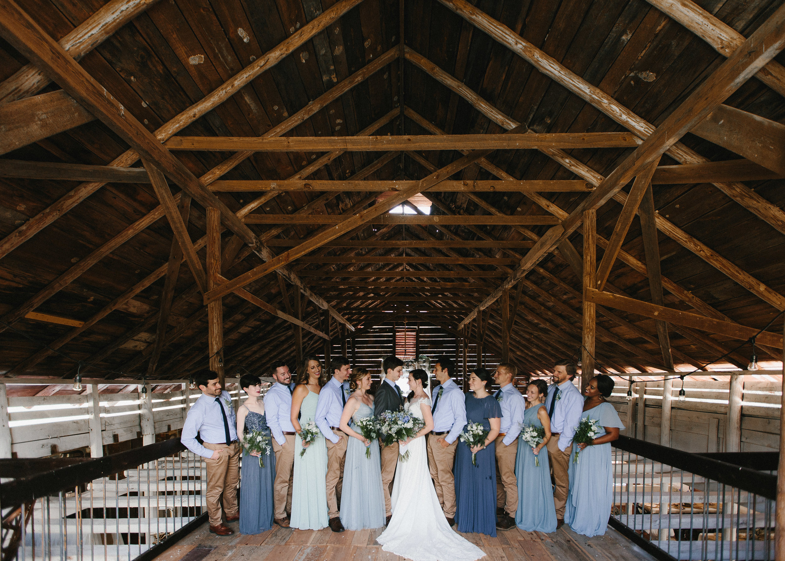 cleveland_georgia_mountain_laurel_farm_natural_classic_timeless_documentary_candid_wedding_emotional_photojournalism_river_west_1418.jpg