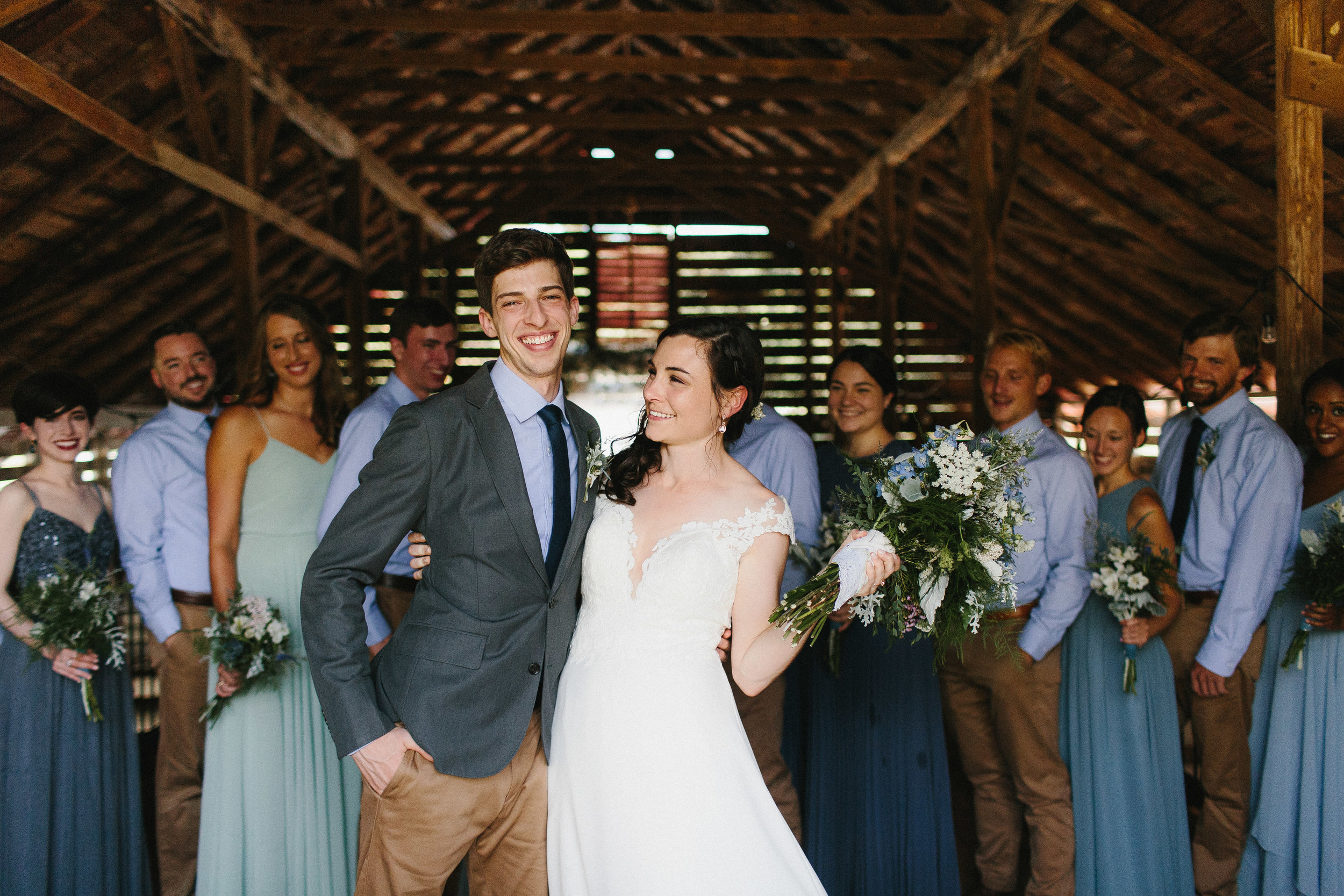 cleveland_georgia_mountain_laurel_farm_natural_classic_timeless_documentary_candid_wedding_emotional_photojournalism_river_west_1426.jpg