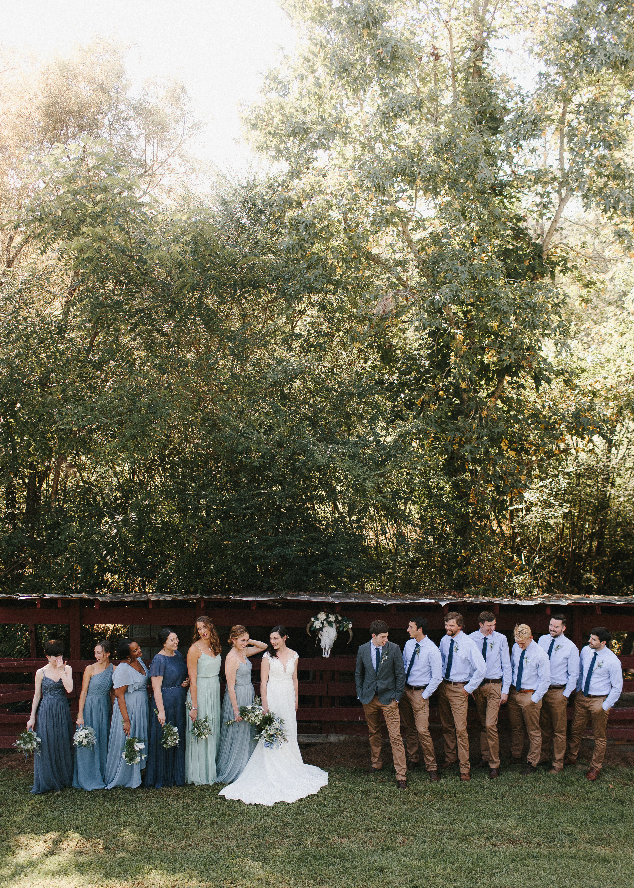 cleveland_georgia_mountain_laurel_farm_natural_classic_timeless_documentary_candid_wedding_emotional_photojournalism_river_west_1429.jpg