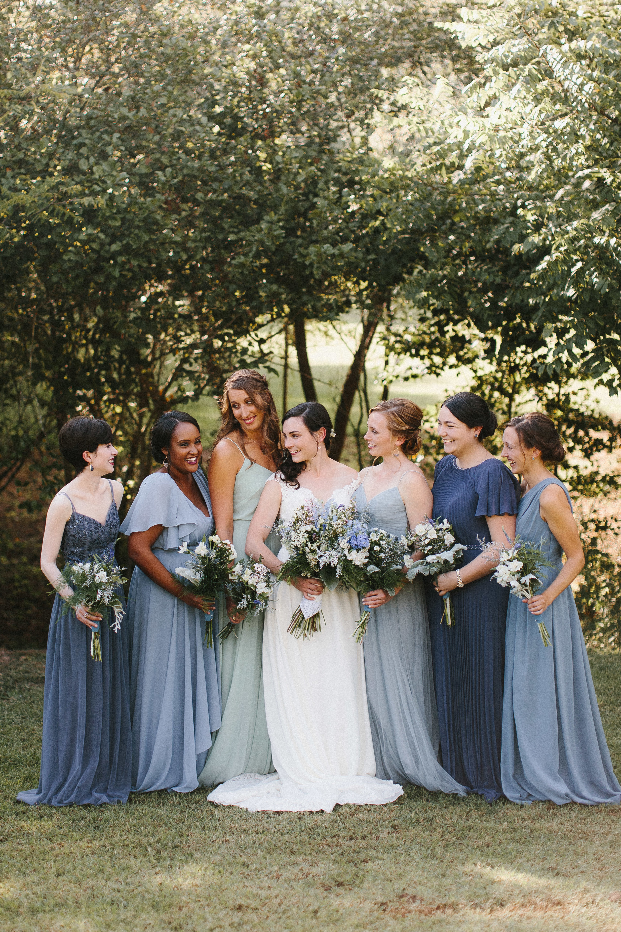 cleveland_georgia_mountain_laurel_farm_natural_classic_timeless_documentary_candid_wedding_emotional_photojournalism_river_west_1436.jpg