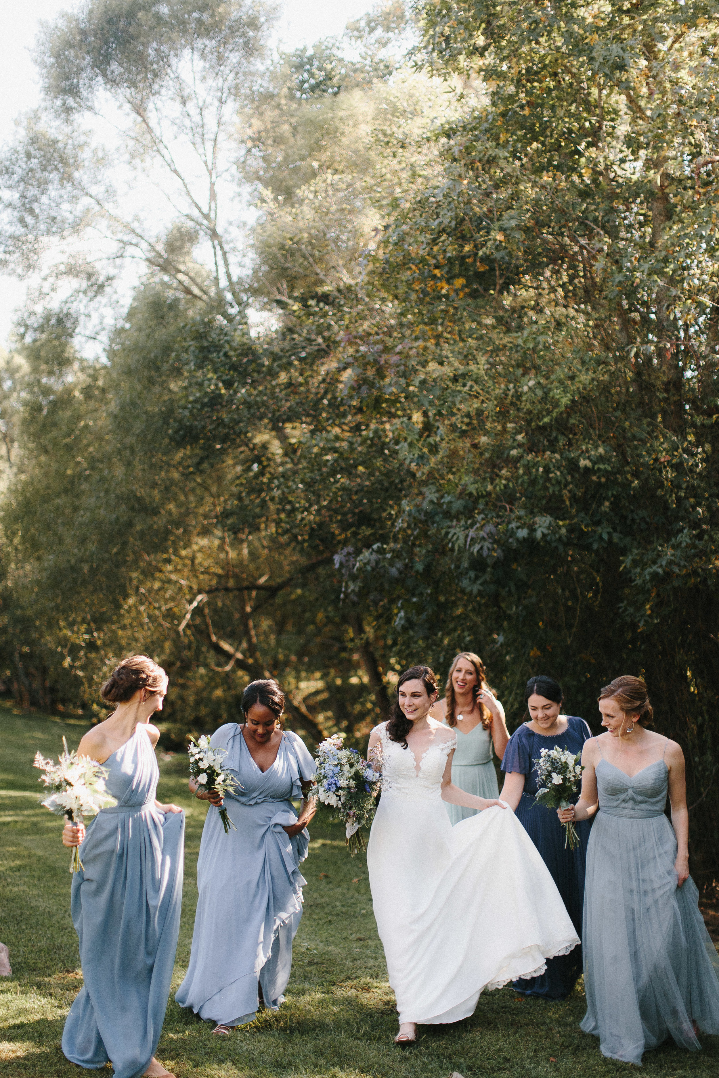 cleveland_georgia_mountain_laurel_farm_natural_classic_timeless_documentary_candid_wedding_emotional_photojournalism_river_west_1447.jpg