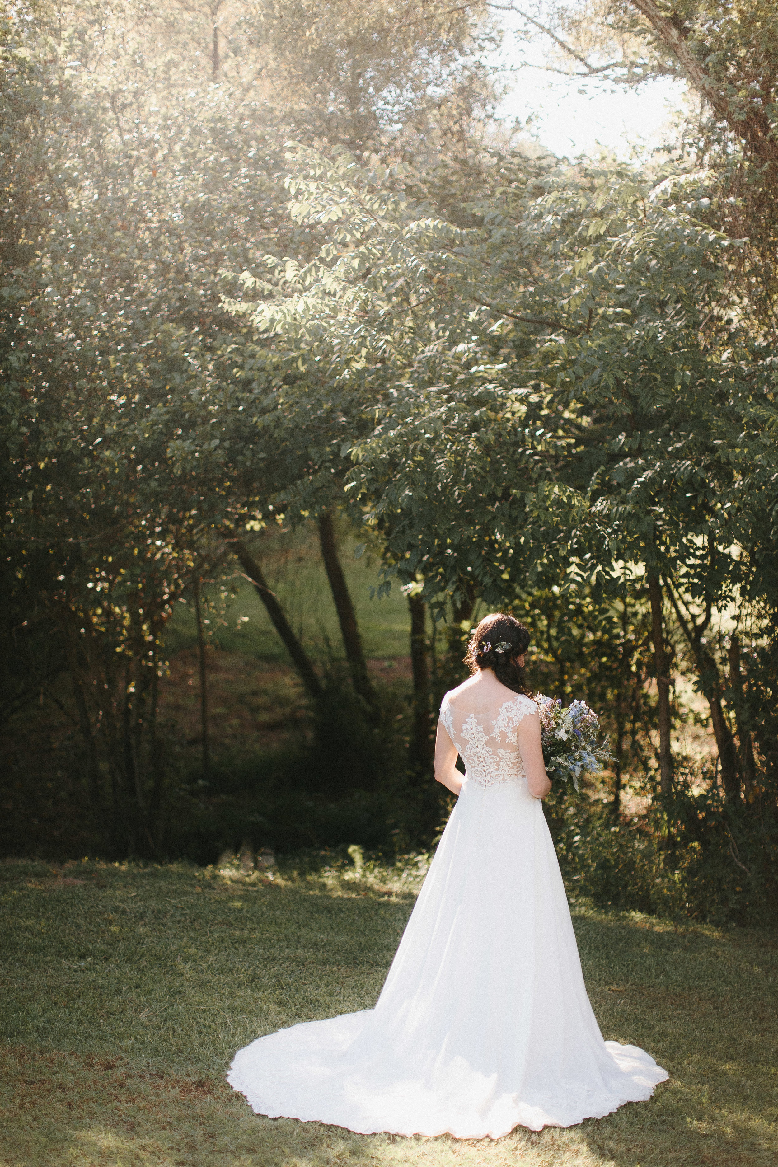 cleveland_georgia_mountain_laurel_farm_natural_classic_timeless_documentary_candid_wedding_emotional_photojournalism_river_west_1465.jpg