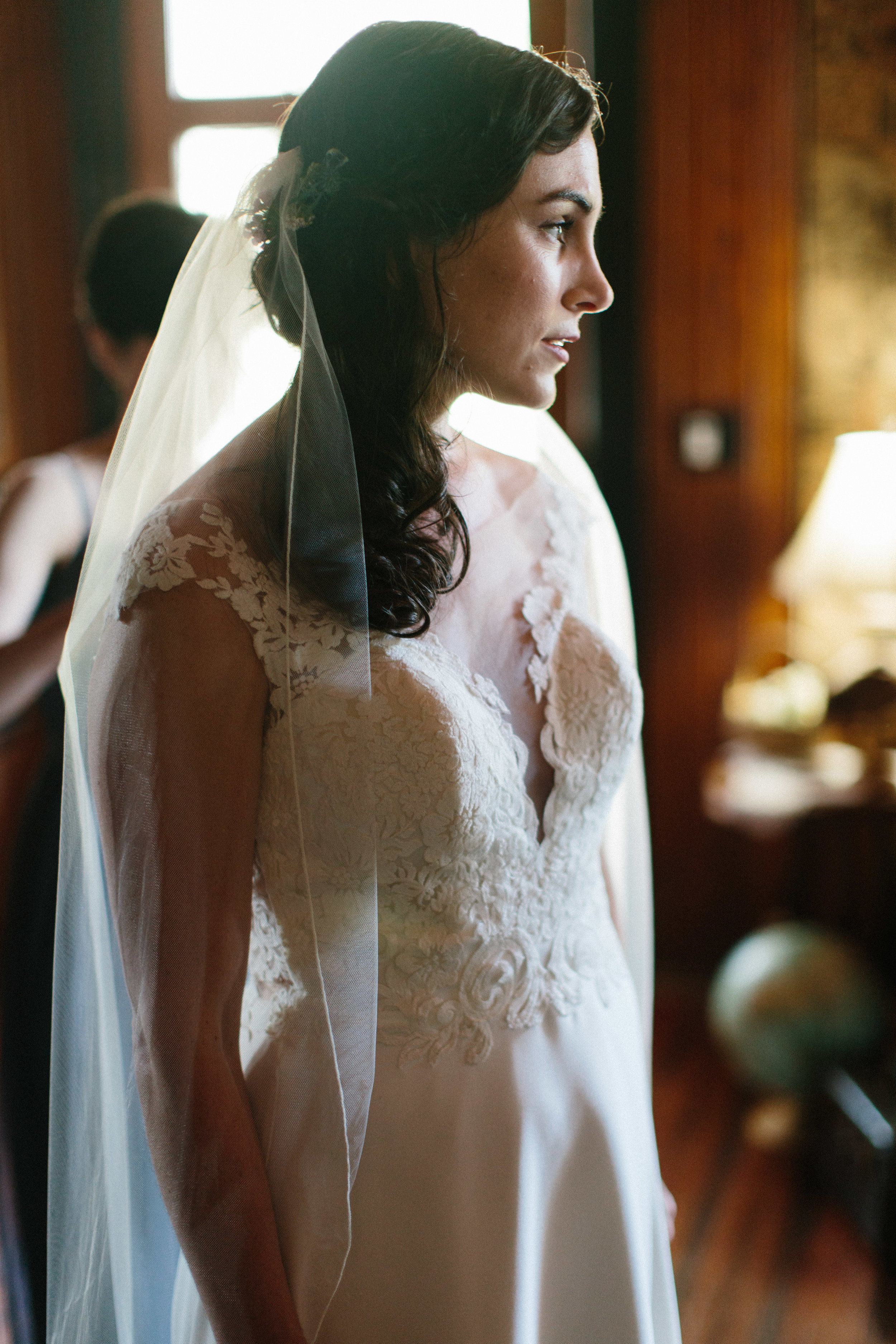 cleveland_georgia_mountain_laurel_farm_natural_classic_timeless_documentary_candid_wedding_emotional_photojournalism_river_west_1530.jpg