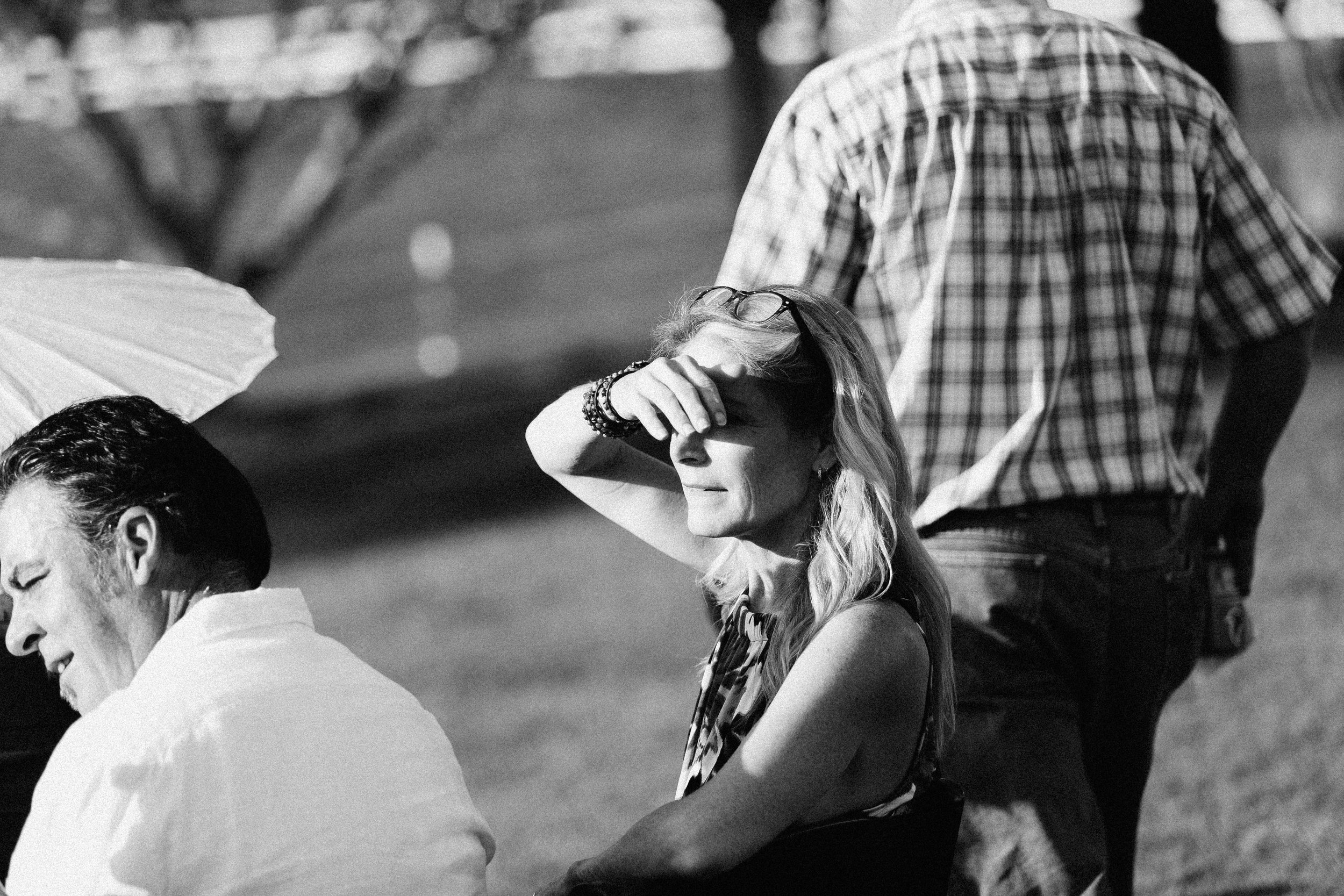 cleveland_georgia_mountain_laurel_farm_natural_classic_timeless_documentary_candid_wedding_emotional_photojournalism_river_west_1597.jpg