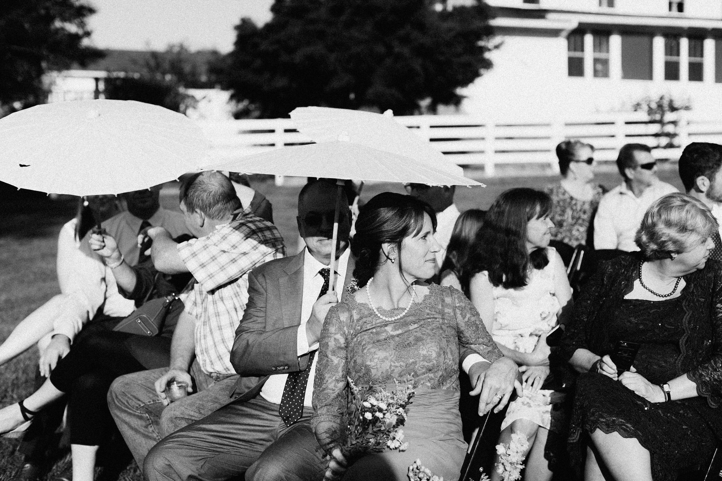 cleveland_georgia_mountain_laurel_farm_natural_classic_timeless_documentary_candid_wedding_emotional_photojournalism_river_west_1611.jpg