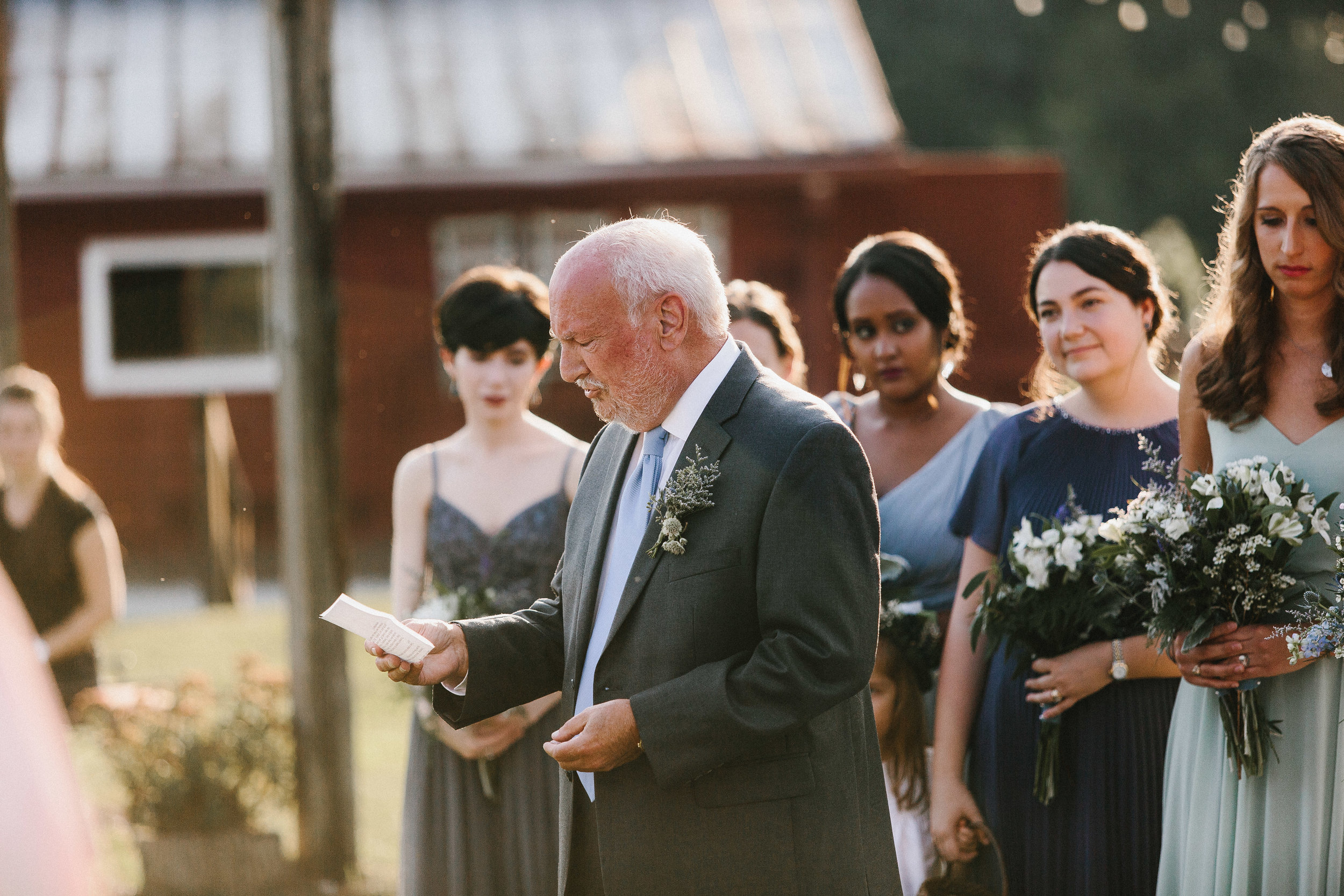 cleveland_georgia_mountain_laurel_farm_natural_classic_timeless_documentary_candid_wedding_emotional_photojournalism_river_west_1648.jpg