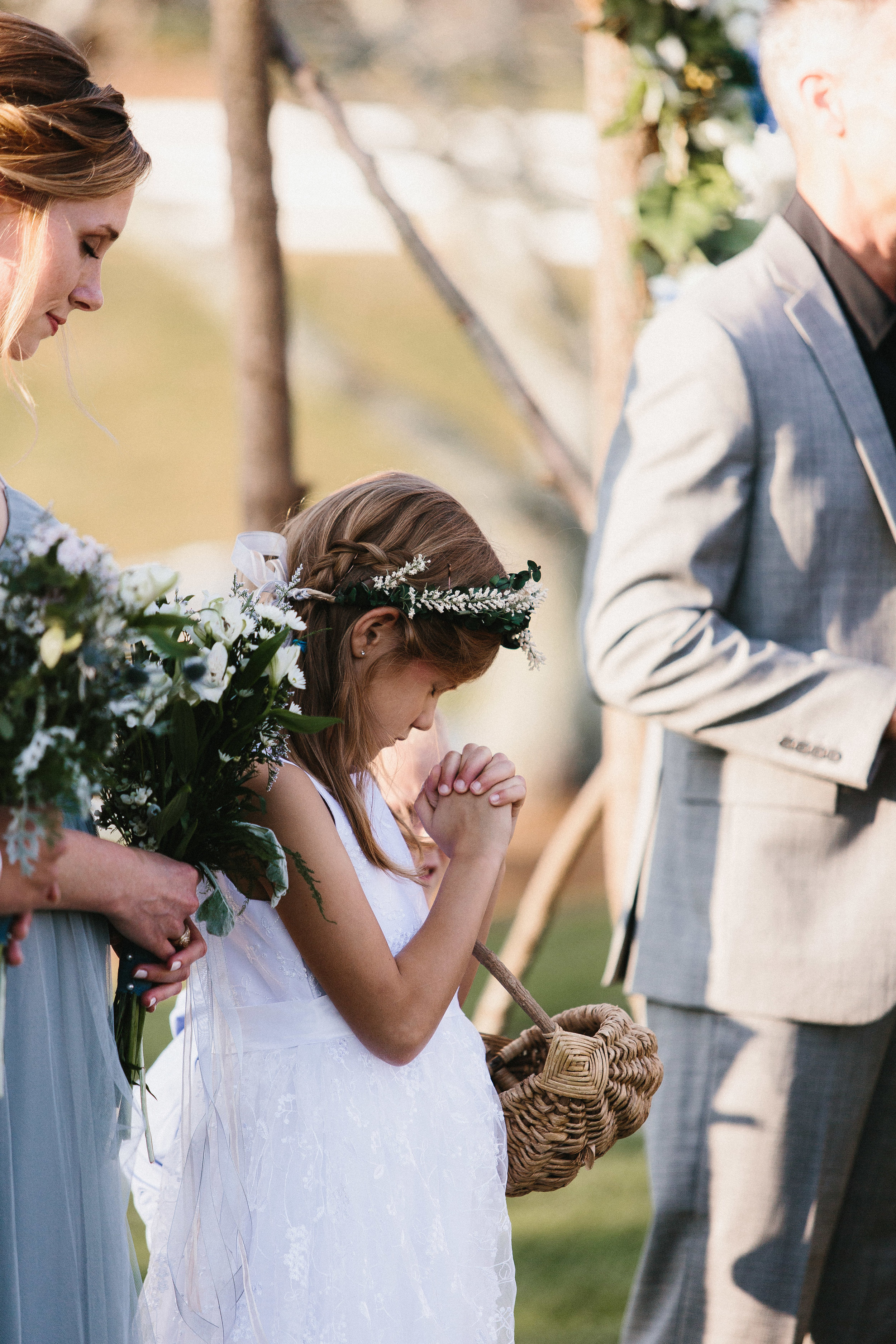 cleveland_georgia_mountain_laurel_farm_natural_classic_timeless_documentary_candid_wedding_emotional_photojournalism_river_west_1644.jpg